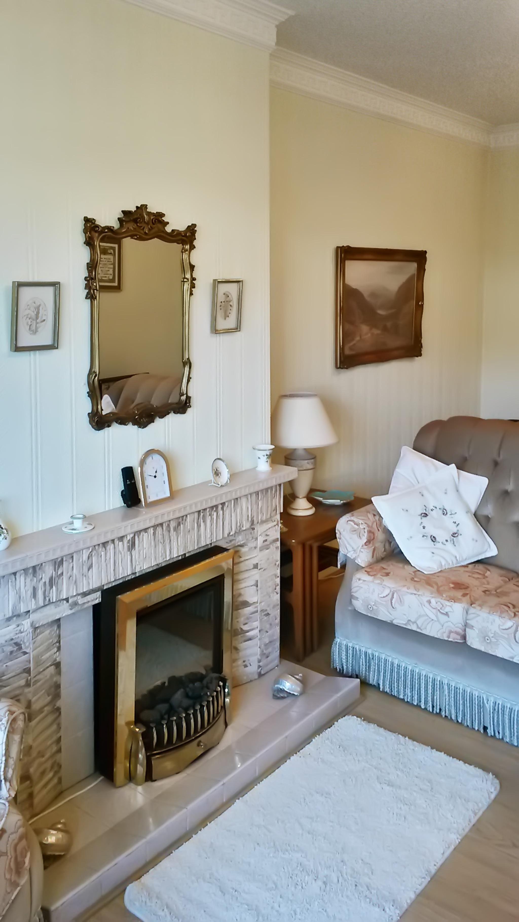 Holiday apartment Elegante Wohnung im Seebad Bangor im County Down (Irland), in der Nähe vom Strand & Verkeh (2202194), Bangor (GB), , Northern Ireland, United Kingdom, picture 3