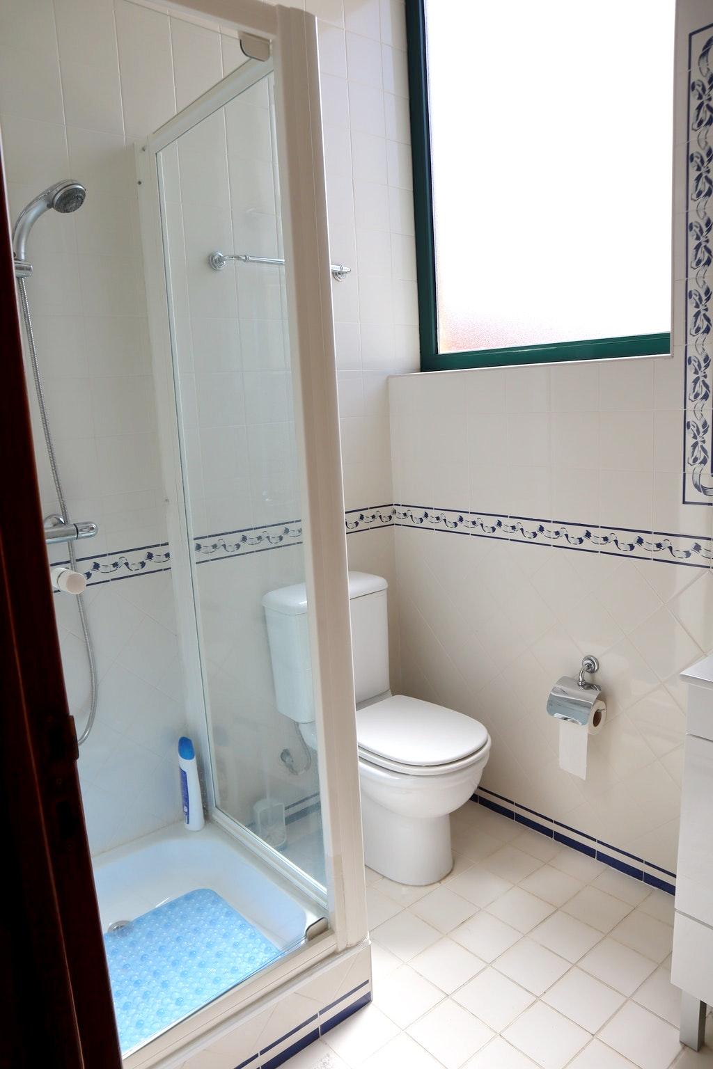 Ferienhaus Villa mit 4 Schlafzimmern in Praia de Mira mit privatem Pool, eingezäuntem Garten und W-LA (2623071), Praia de Mira, Costa de Prata, Zentral-Portugal, Portugal, Bild 34