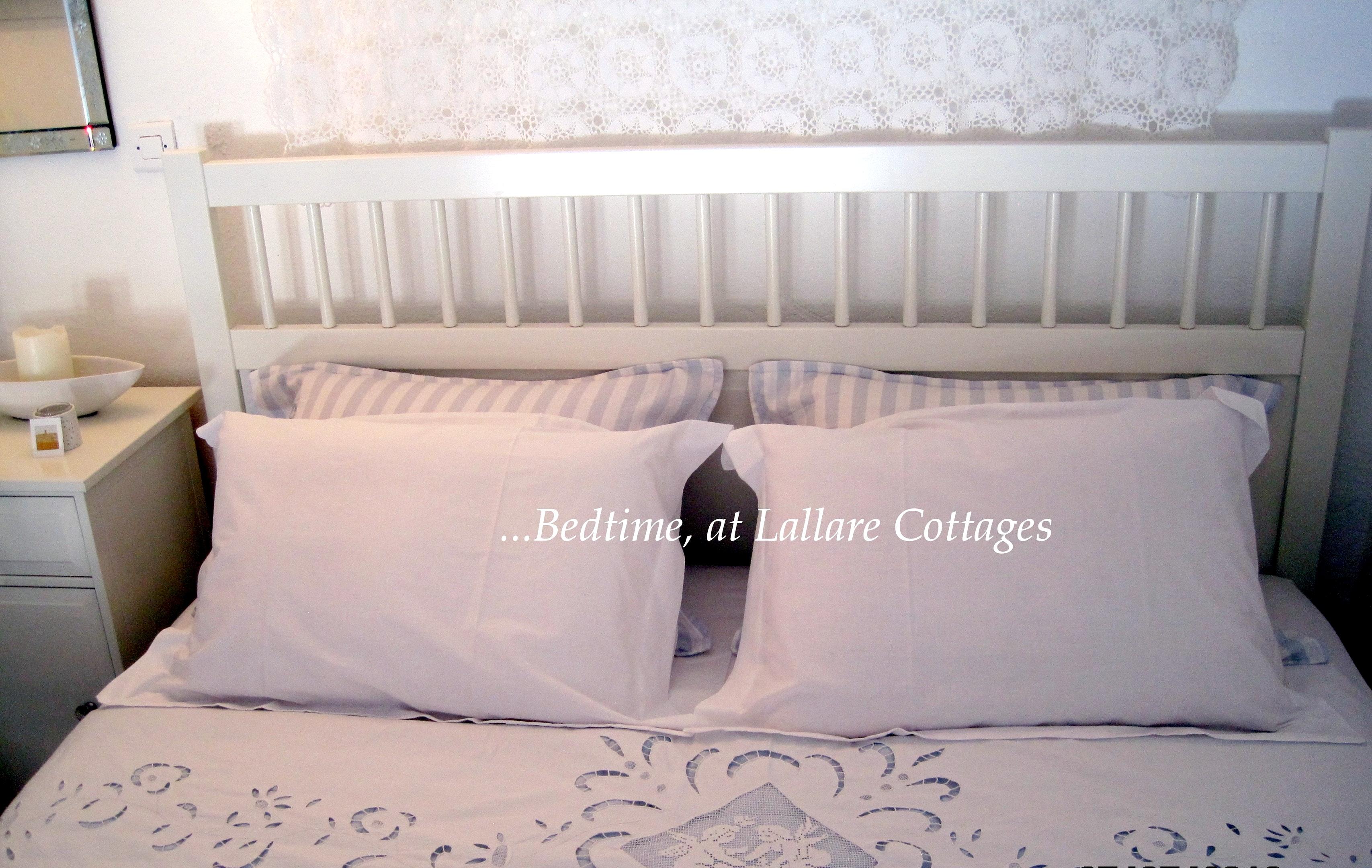 Ferienhaus Haus mit einem Schlafzimmer in Skyros mit toller Aussicht auf die Berge, möblierter Terras (2201799), Skyros, Skyros, Euböa, Griechenland, Bild 15