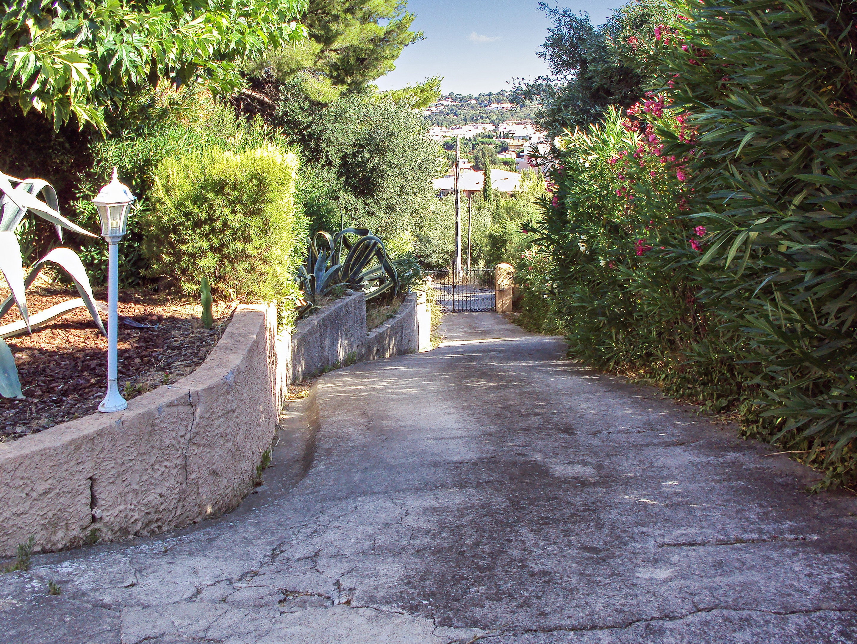 Holiday apartment Wohnung mit 2 Schlafzimmern in Cavalaire-sur-Mer mit eingezäuntem Garten (2202310), Cavalaire sur Mer, Côte d'Azur, Provence - Alps - Côte d'Azur, France, picture 20
