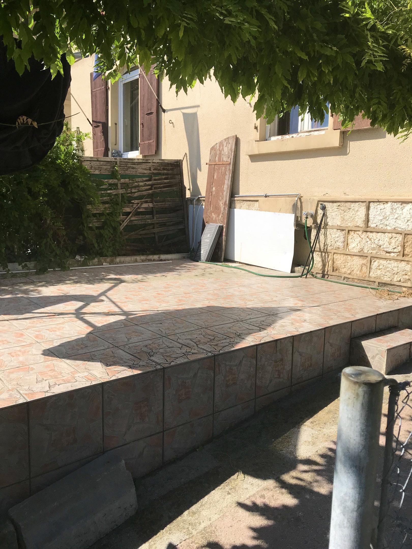 Appartement de vacances Studio in Neuchâtel mit eingezäuntem Garten und W-LAN - 2 km vom Strand entfernt (2706845), Neuchâtel, Lac de Neuchâtel, Jura - Neuchâtel, Suisse, image 6