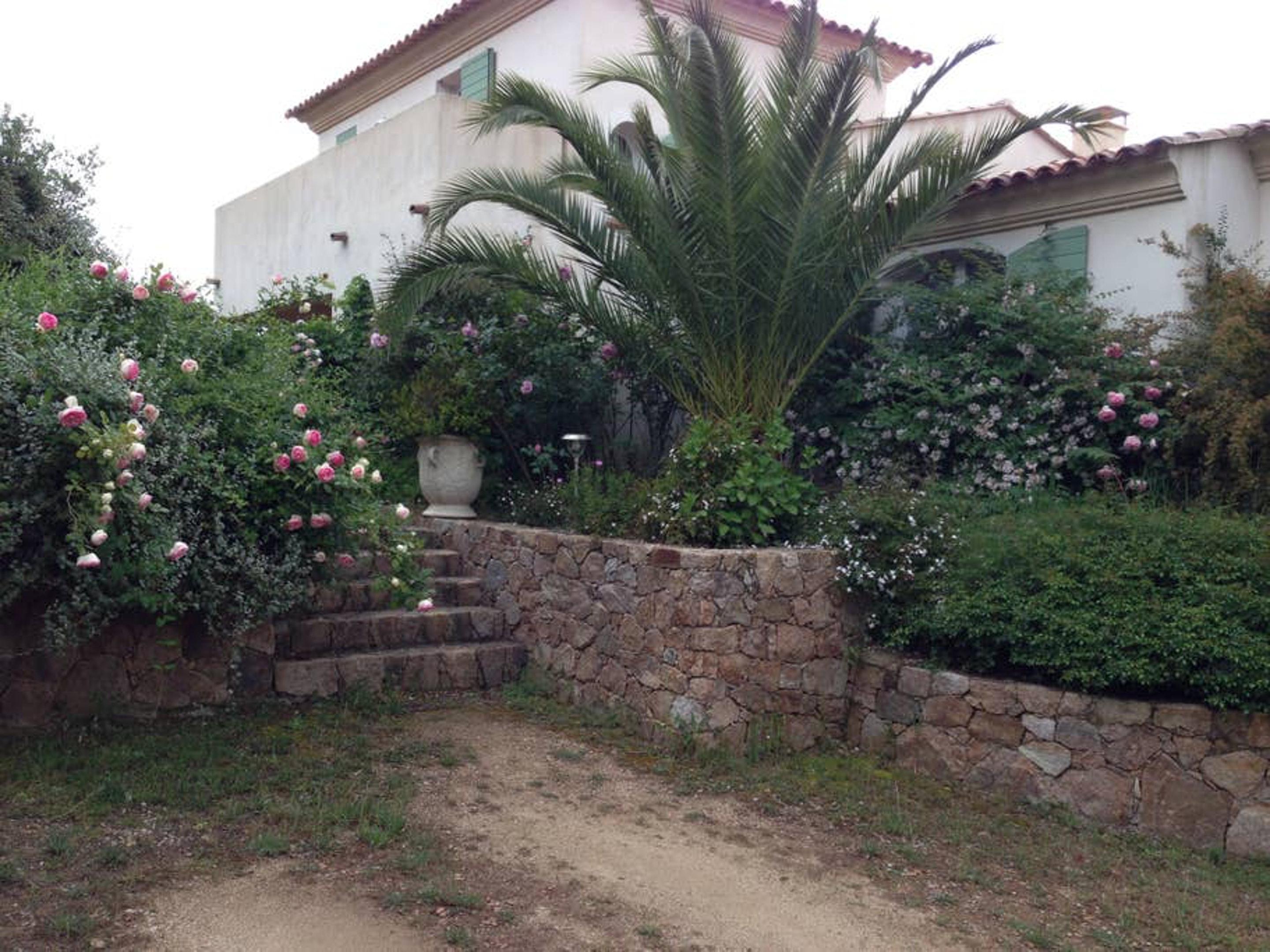 Ferienhaus Villa mit 4 Schlafzimmern in Lumio mit herrlichem Meerblick, privatem Pool, möbliertem Gar (2632533), Lumio, Nordkorsika, Korsika, Frankreich, Bild 18