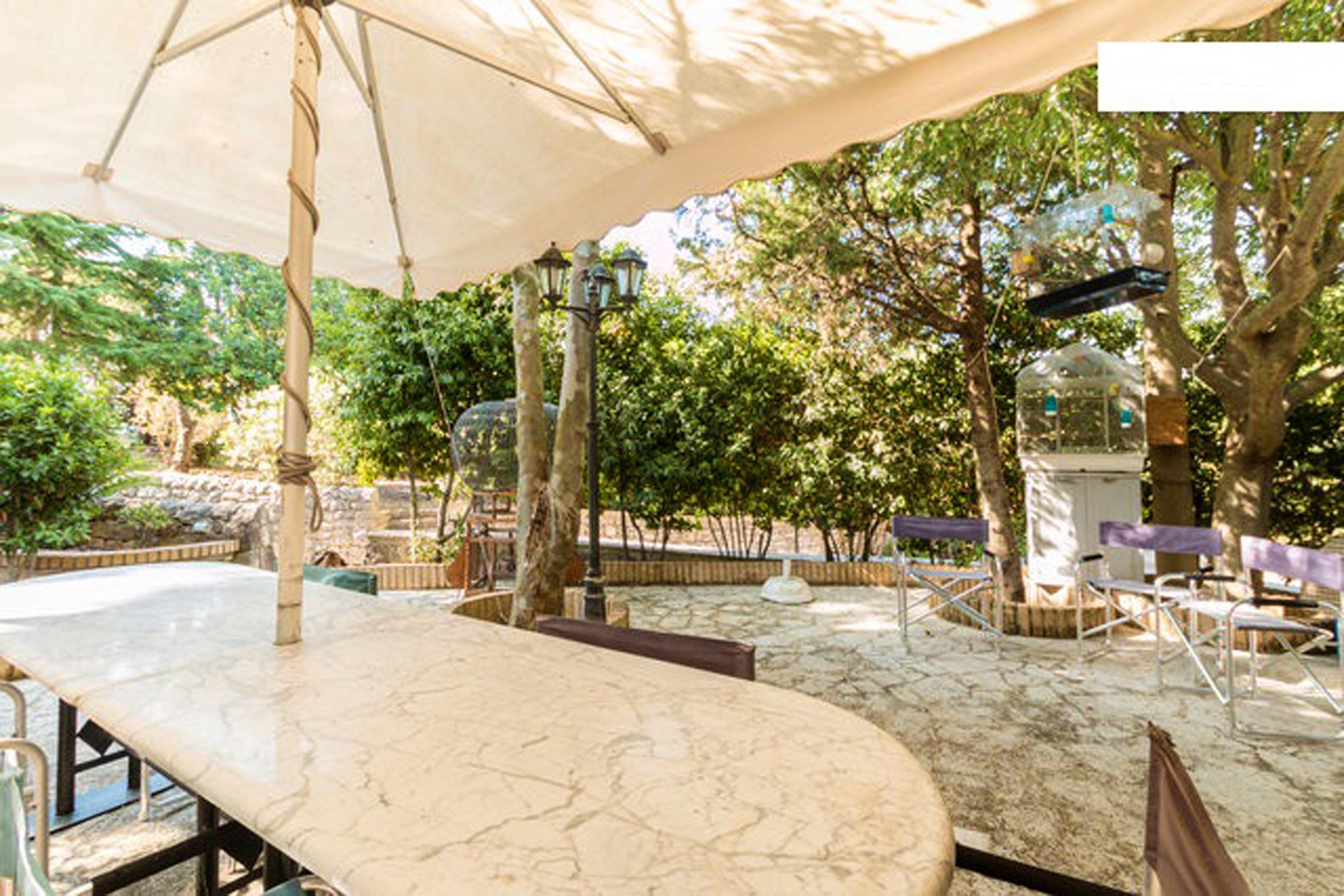 Appartement de vacances Studio in Modica mit Pool, möblierter Terrasse und W-LAN - 20 km vom Strand entfernt (2235006), Modica, Ragusa, Sicile, Italie, image 22