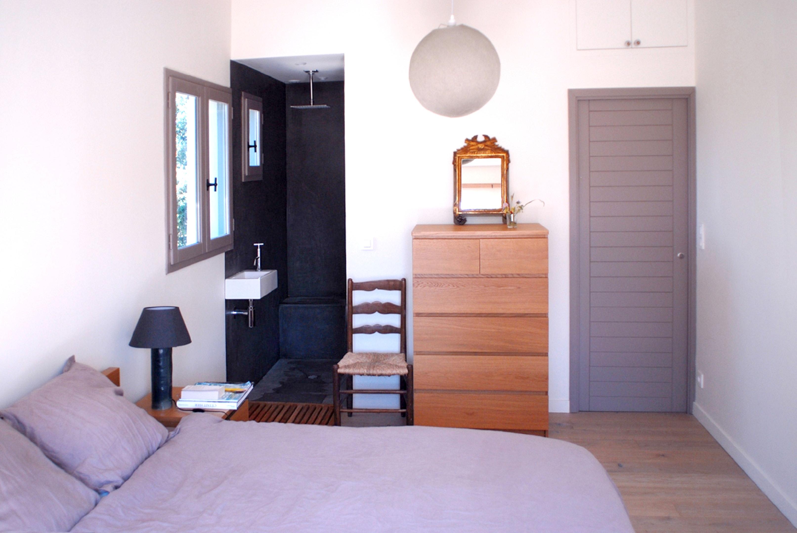 Maison de vacances Villa mit 5 Schlafzimmern in L'Isle-sur-la-Sorgue mit privatem Pool, eingezäuntem Garten u (2202725), L'Isle sur la Sorgue, Vaucluse, Provence - Alpes - Côte d'Azur, France, image 7