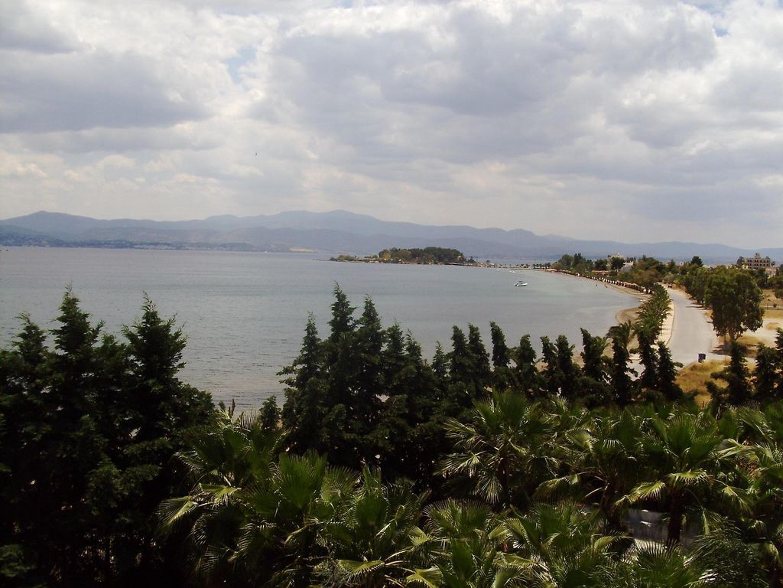 Ferienhaus Villa mit 4 Schlafzimmern in Eretria mit herrlichem Meerblick, privatem Pool, eingezäuntem (2201213), Eretria Evia, , Euböa, Griechenland, Bild 32