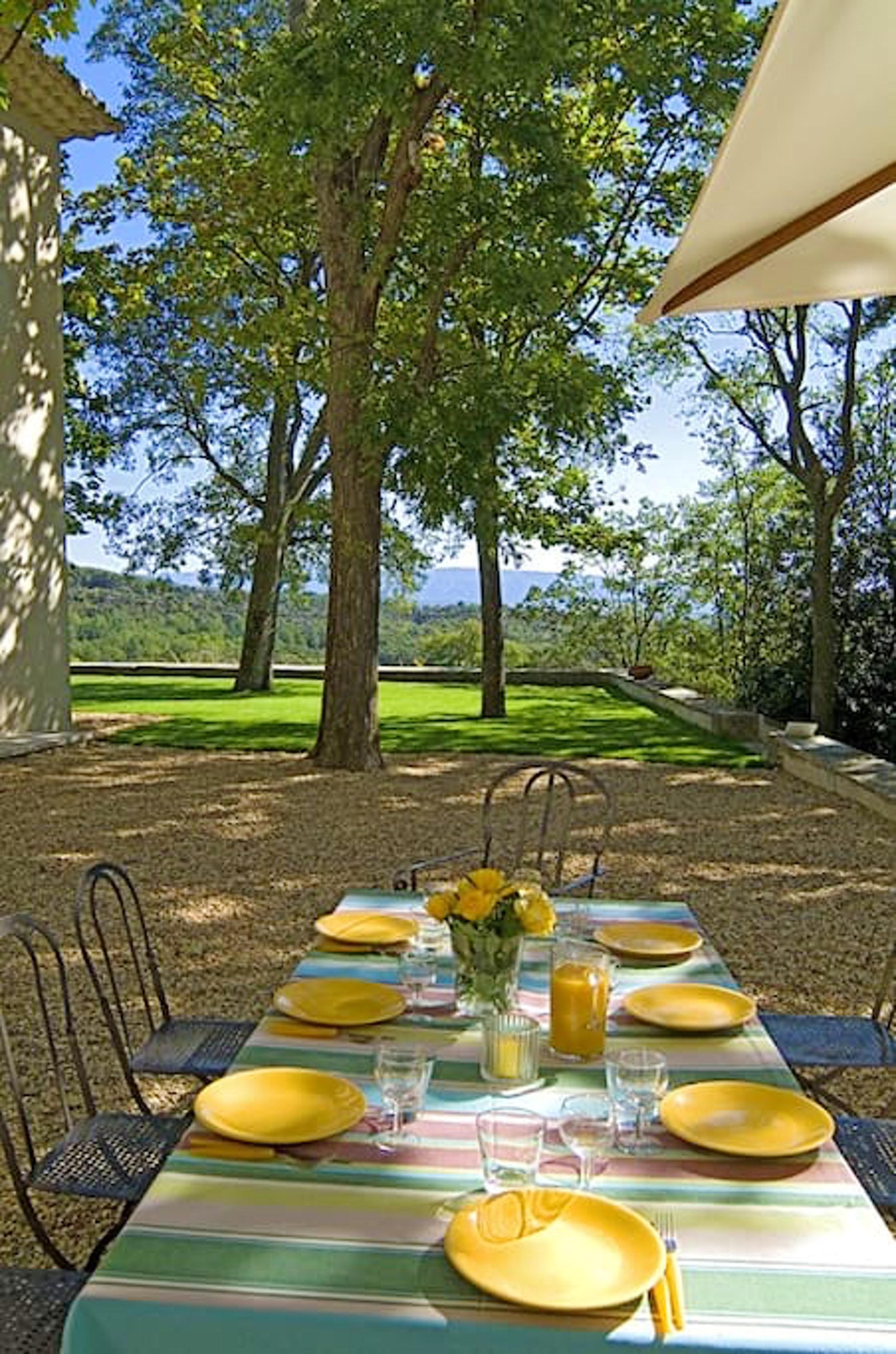 Maison de vacances Villa mit 6 Schlafzimmern in L'Isle-sur-la-Sorgue mit privatem Pool, möbliertem Garten und (2647203), L'Isle sur la Sorgue, Vaucluse, Provence - Alpes - Côte d'Azur, France, image 58
