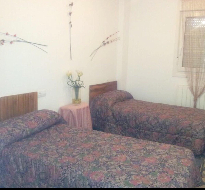 Ferienhaus Hütte mit 2 Schlafzimmern in Bustablado mit toller Aussicht auf die Berge und eingezäuntem (2339566), Bustablado, , Kantabrien, Spanien, Bild 8
