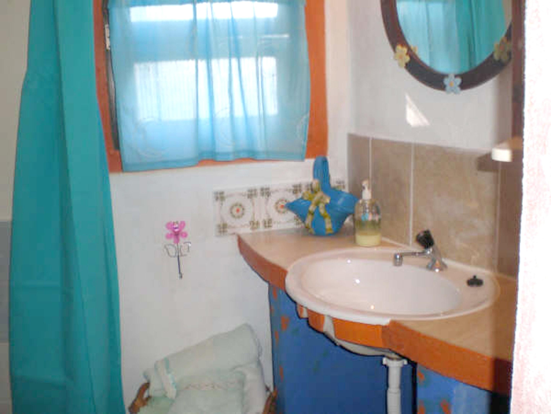 Holiday house Haus mit einem Schlafzimmer in Nazaré mit Pool, eingezäuntem Garten und W-LAN - 7 km vom S (2410448), Nazaré, Costa de Prata, Central-Portugal, Portugal, picture 21
