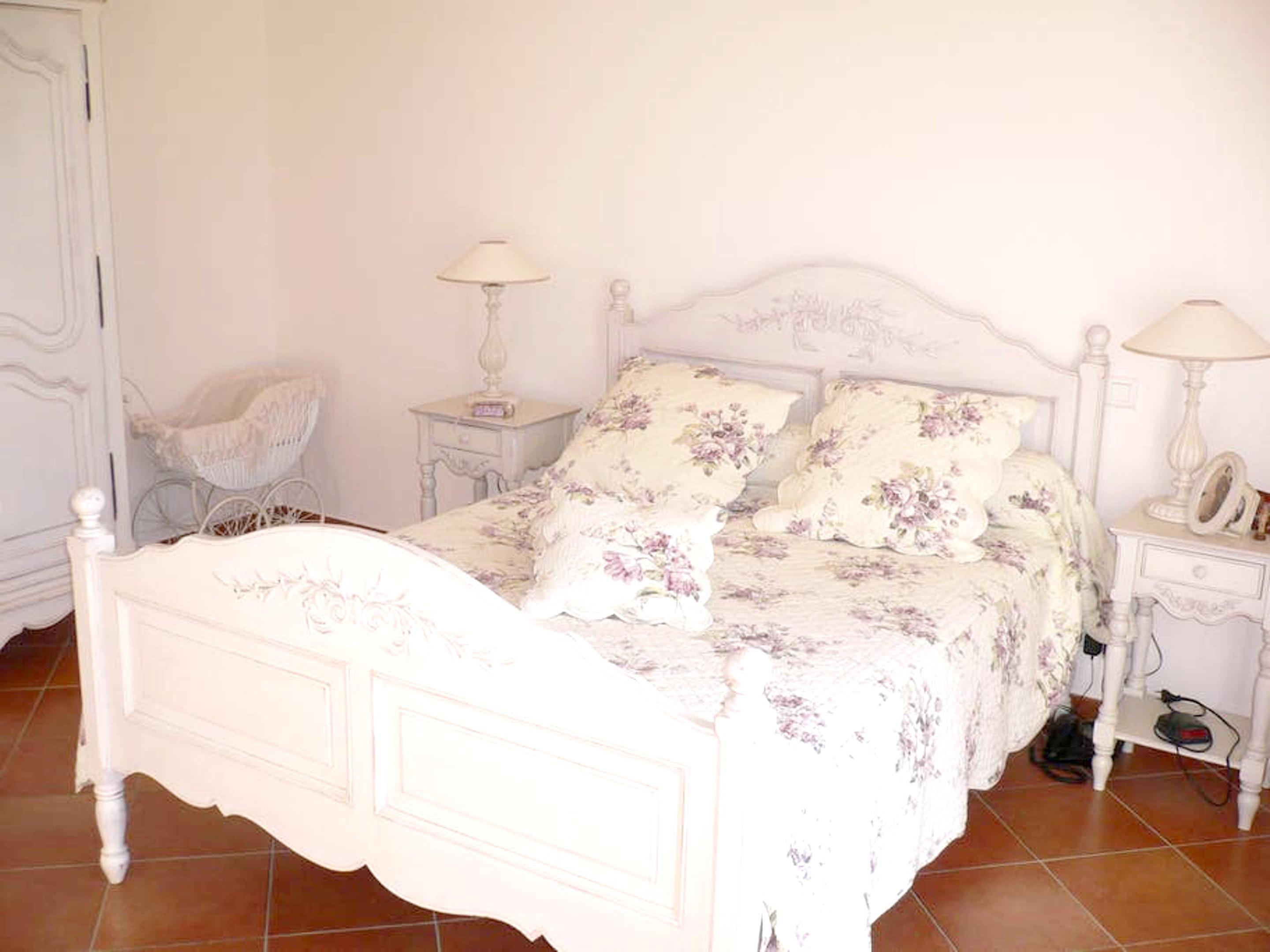 Ferienhaus Villa mit 4 Schlafzimmern in Lumio mit herrlichem Meerblick, privatem Pool, möbliertem Gar (2632533), Lumio, Nordkorsika, Korsika, Frankreich, Bild 4