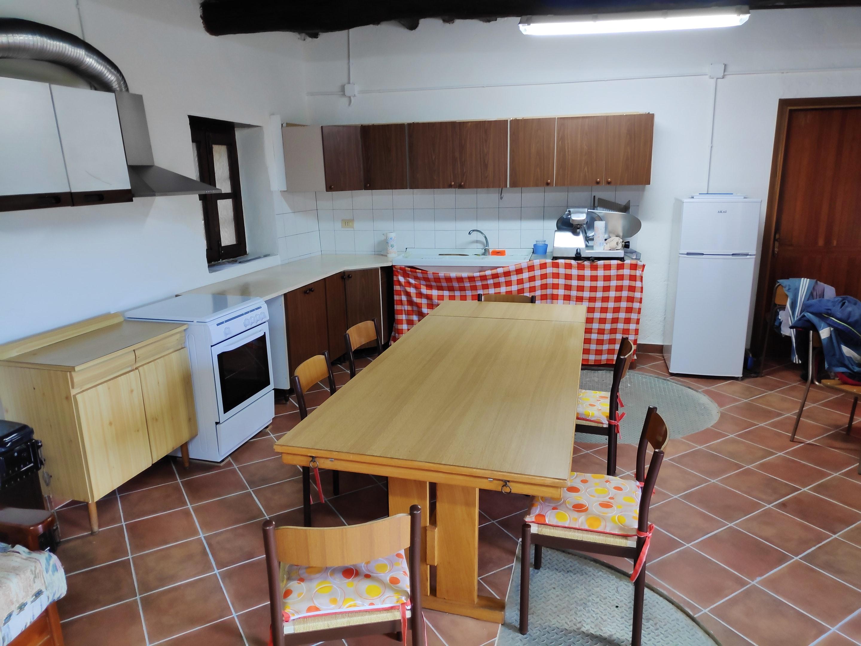 Ferienwohnung Studio in Mongiove mit eingezäuntem Garten - 800 m vom Strand entfernt (2599796), Patti, Messina, Sizilien, Italien, Bild 14