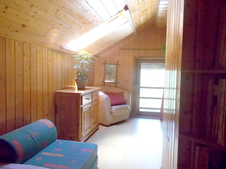 Maison de vacances Haus mit 2 Schlafzimmern in Chamblay mit möbliertem Garten und W-LAN (2201524), Chamblay, Jura, Franche-Comté, France, image 8