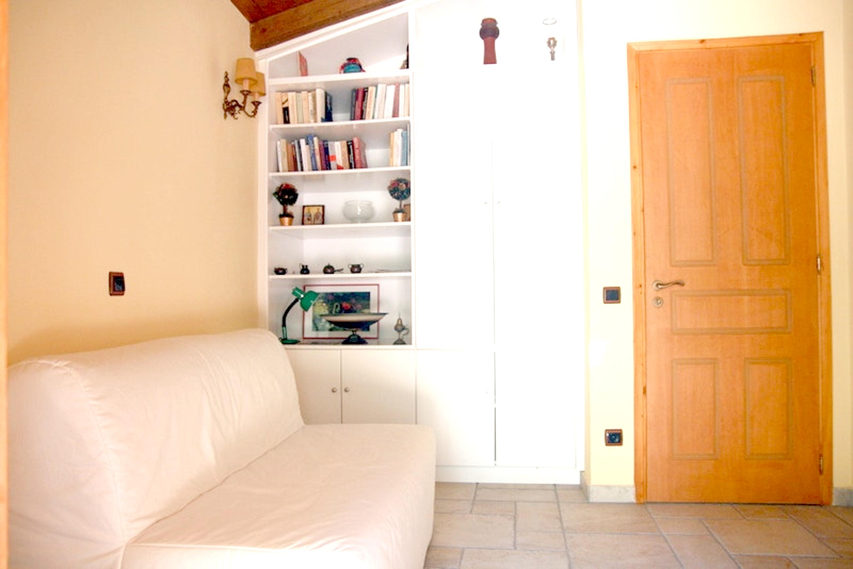 Maison de vacances Haus mit 2 Schlafzimmern in Corfou mit toller Aussicht auf die Berge (2202447), Moraitika, Corfou, Iles Ioniennes, Grèce, image 6