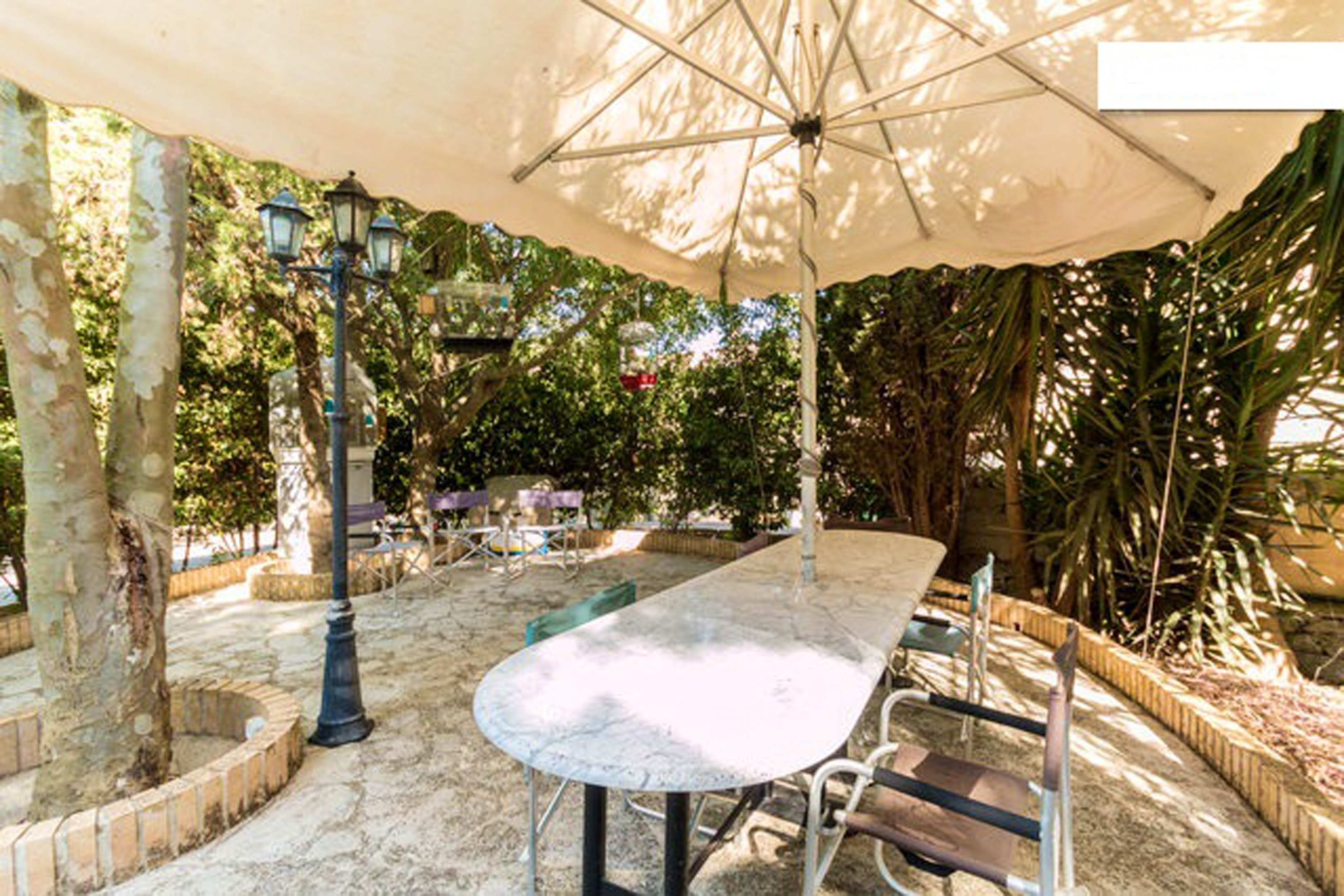 Appartement de vacances Studio in Modica mit Pool, möblierter Terrasse und W-LAN - 20 km vom Strand entfernt (2235007), Modica, Ragusa, Sicile, Italie, image 4