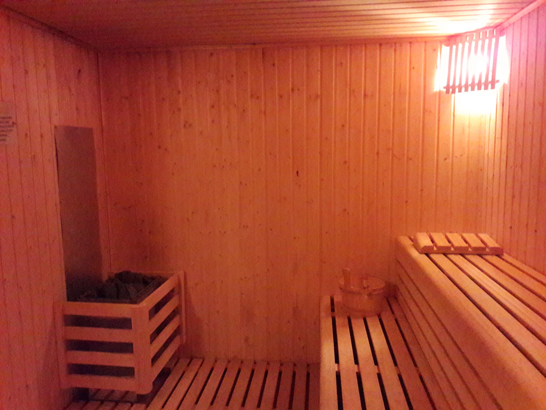 Ferienwohnung Wohnung mit 2 Schlafzimmern in San Juan de los Terreros mit herrlichem Meerblick, Pool, ei (2372661), San Juan de los Terreros, Costa de Almeria, Andalusien, Spanien, Bild 12