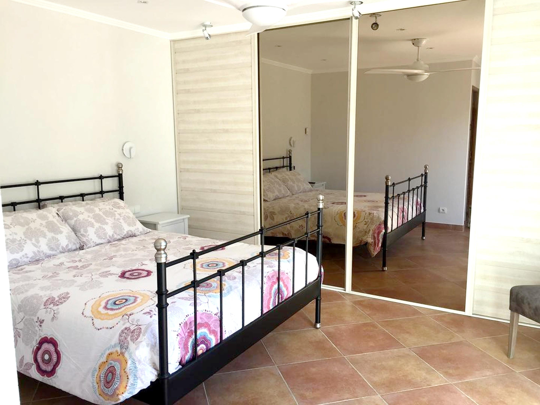 Maison de vacances Villa mit 5 Schlafzimmern in Rayol-Canadel-sur-Mer mit toller Aussicht auf die Berge, priv (2201555), Le Lavandou, Côte d'Azur, Provence - Alpes - Côte d'Azur, France, image 9