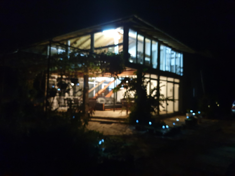 Ferienwohnung Wohnung mit einem Schlafzimmer in Beliae mit möbliertem Garten und W-LAN (2339836), Belisce, , Slawonien, Kroatien, Bild 19