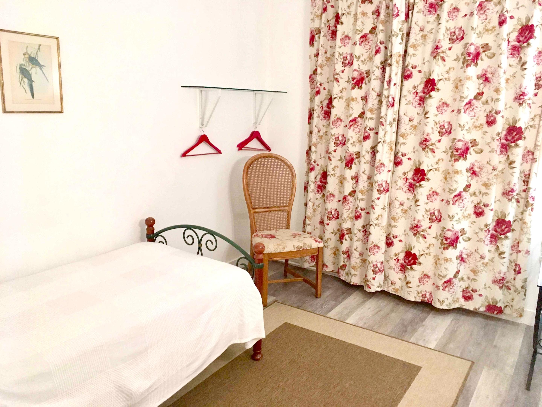 Ferienhaus Haus mit 6 Schlafzimmern in Carrouges mit eingezäuntem Garten und W-LAN - 95 km vom Strand (2572591), Carrouges, Orne, Normandie, Frankreich, Bild 15
