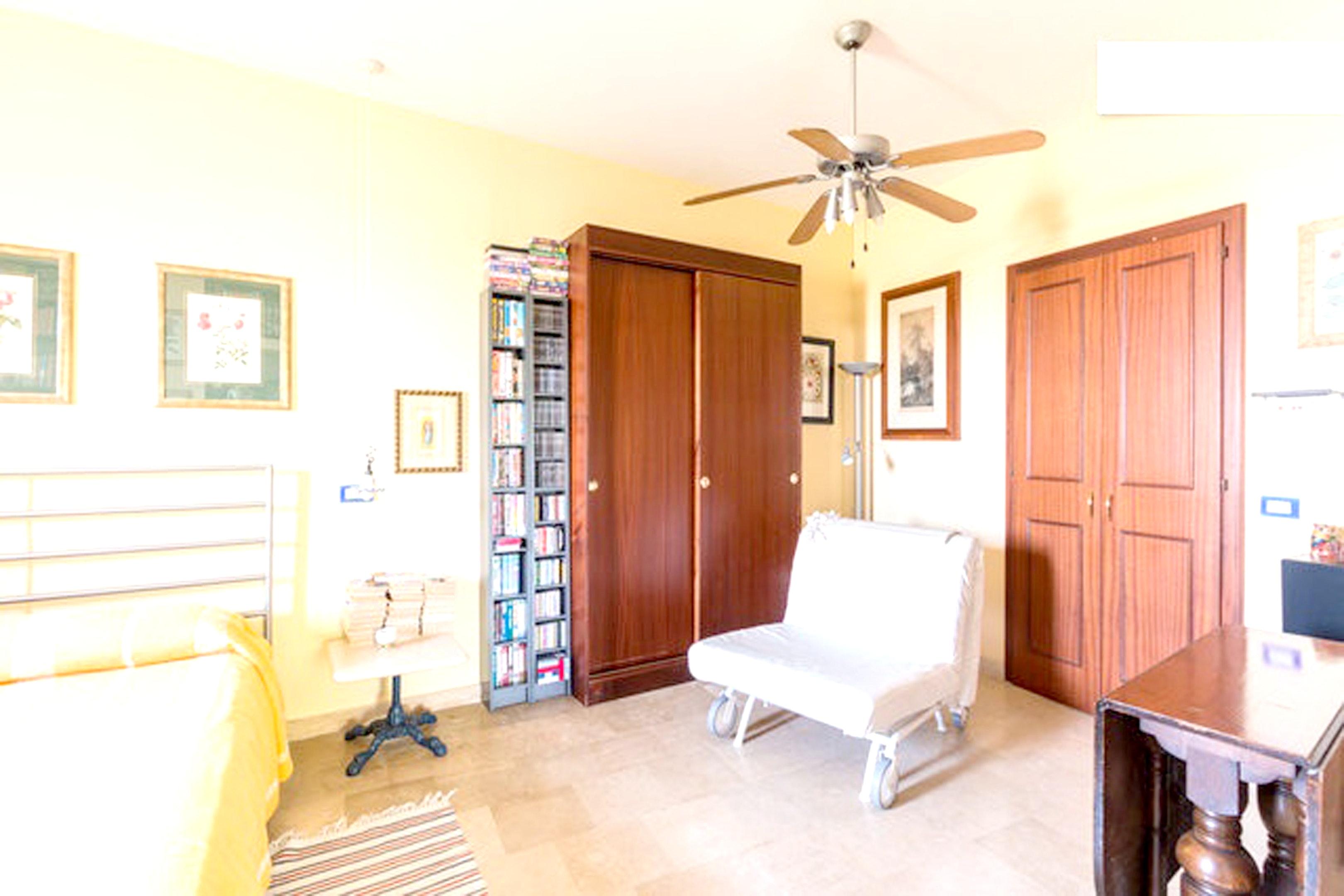 Appartement de vacances Studio in Modica mit Pool, möblierter Terrasse und W-LAN - 20 km vom Strand entfernt (2235006), Modica, Ragusa, Sicile, Italie, image 9