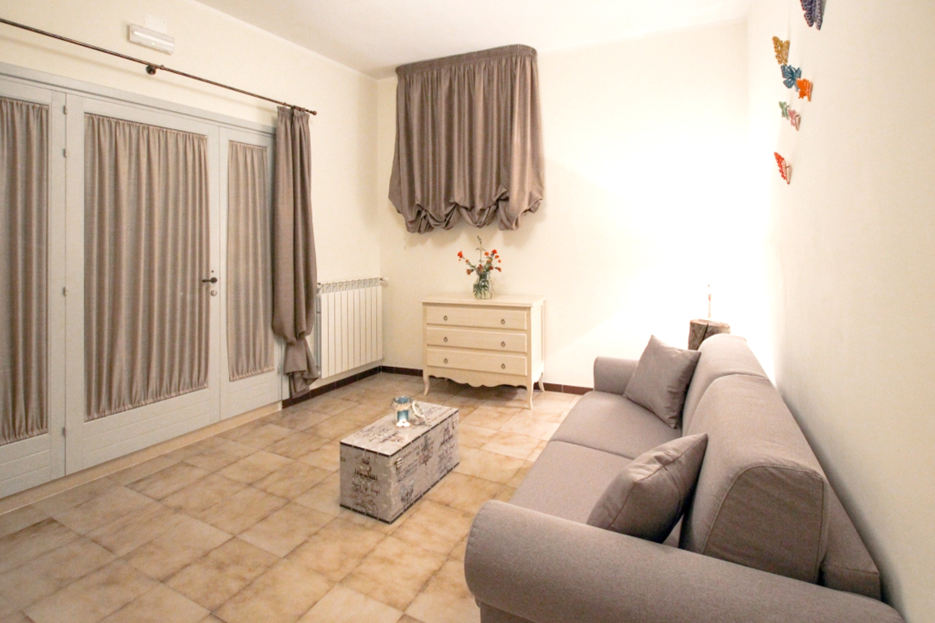 Ferienwohnung Wohnung mit 2 Schlafzimmern in Alberobello mit schöner Aussicht auf die Stadt und W-LAN -  (2201240), Alberobello, Bari, Apulien, Italien, Bild 3