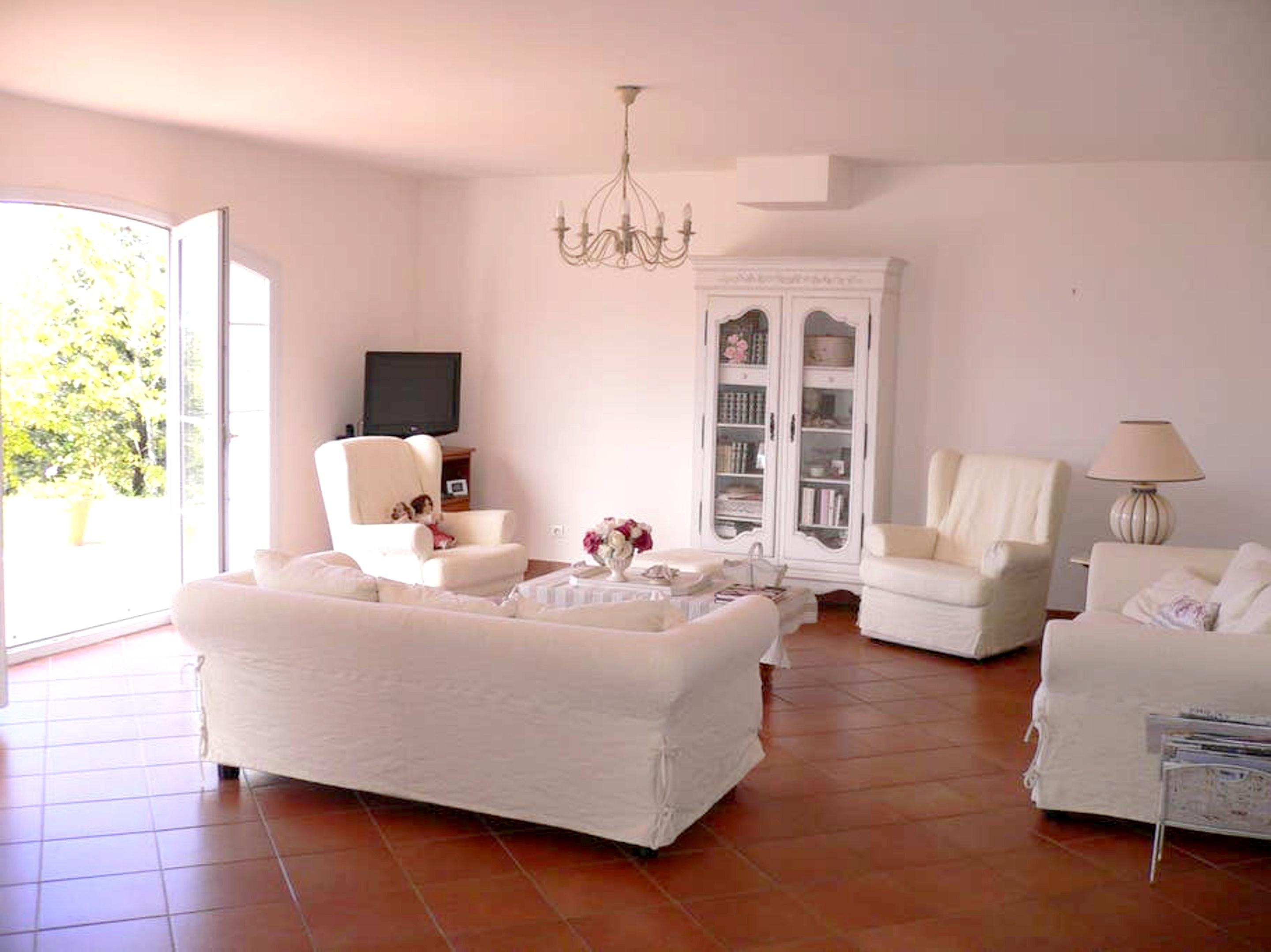 Ferienhaus Villa mit 4 Schlafzimmern in Lumio mit herrlichem Meerblick, privatem Pool, möbliertem Gar (2632533), Lumio, Nordkorsika, Korsika, Frankreich, Bild 3
