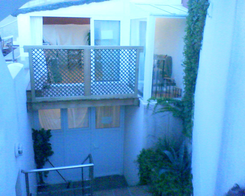 Ferienwohnung Wohnung mit einem Schlafzimmer in El Port de la Selva mit herrlichem Meerblick, Pool, möbl (2201531), El Port de la Selva, Costa Brava, Katalonien, Spanien, Bild 19