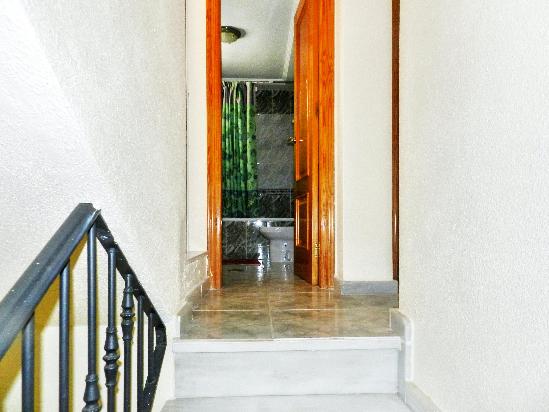 Maison de vacances Haus mit 2 Schlafzimmern in Torrevieja, Alicante mit schöner Aussicht auf die Stadt, Pool, (2201630), Torrevieja, Costa Blanca, Valence, Espagne, image 36