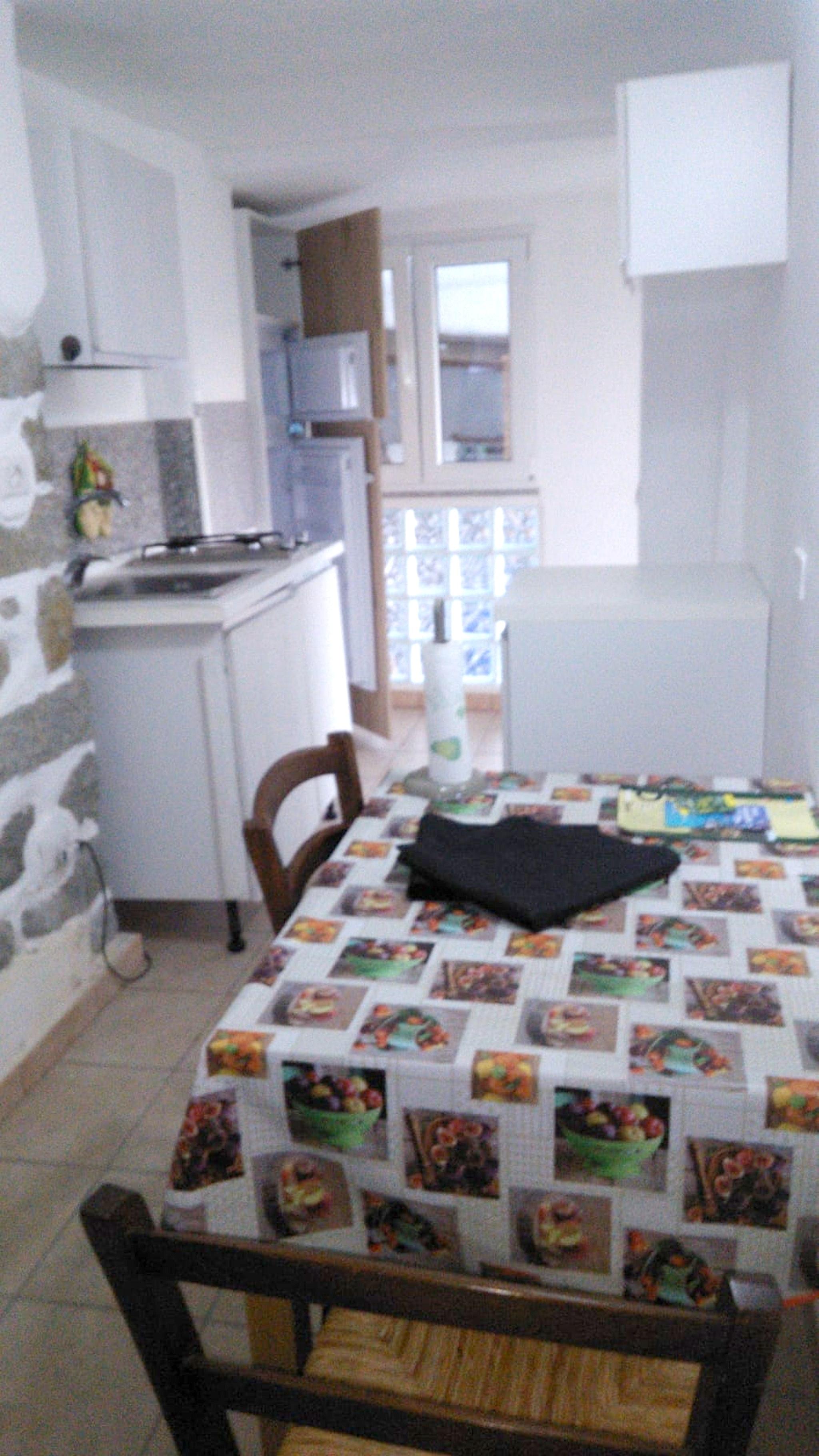 Ferienwohnung Bari Sardo Ferienhausurlaubcom