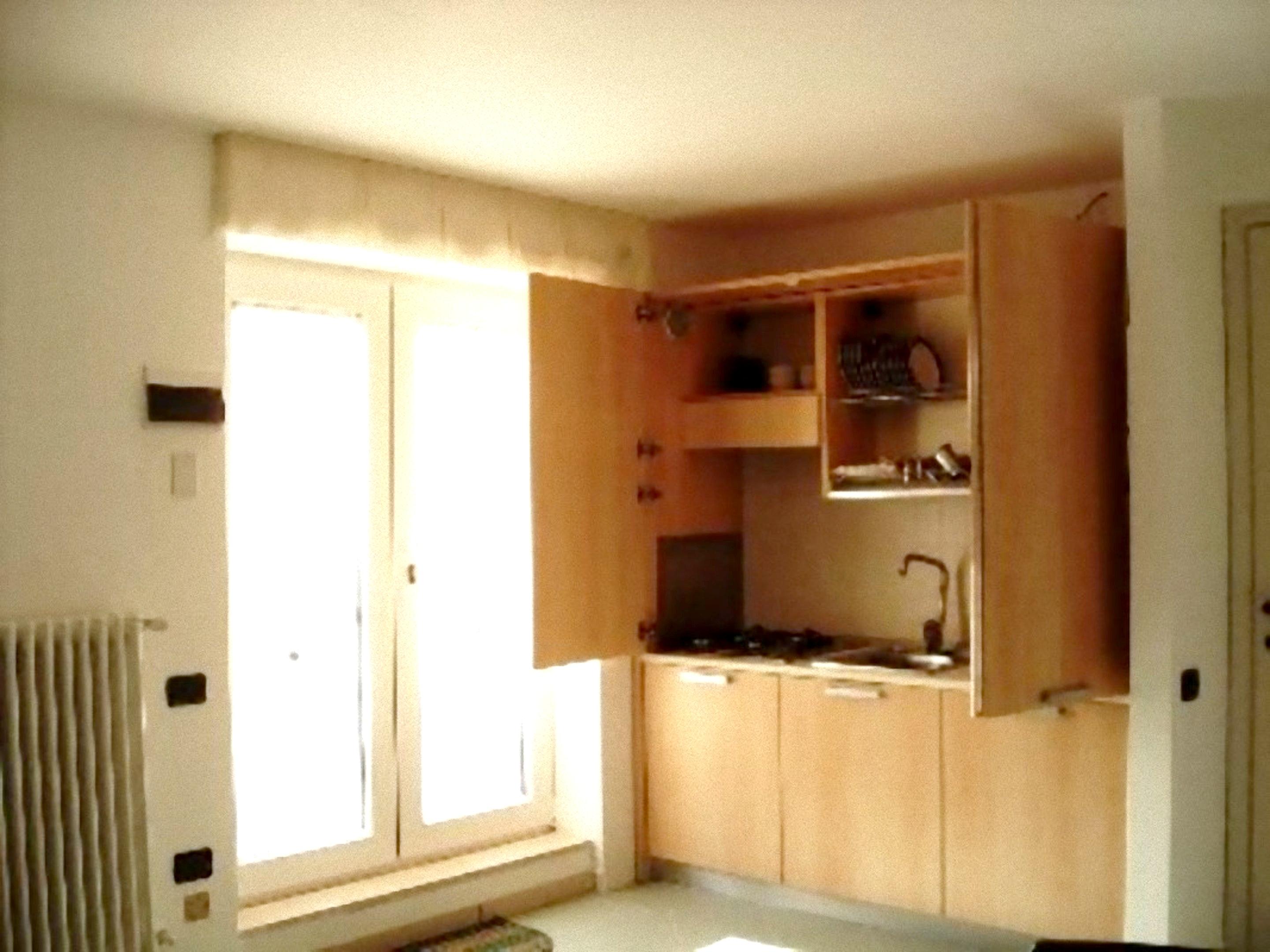 Ferienwohnung Studio in Matera mit möblierter Terrasse und W-LAN - 40 km vom Strand entfernt (2545729), Matera, Matera, Basilikata, Italien, Bild 3