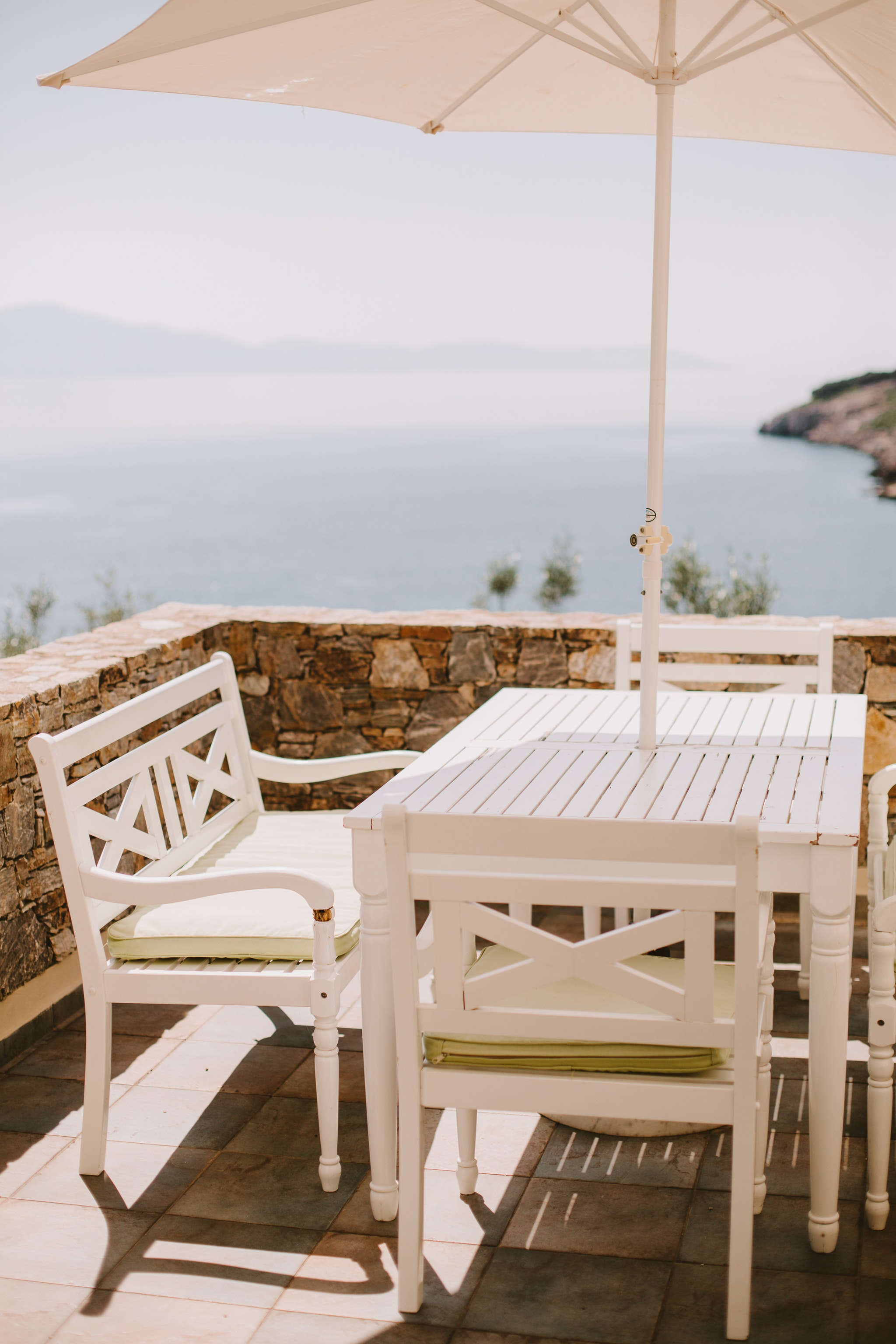 Maison de vacances Villa mit 3 Schlafzimmern in Diasello mit herrlichem Meerblick, privatem Pool, eingezäunte (2339719), Alonnisos, Alonnisos, Sporades, Grèce, image 6