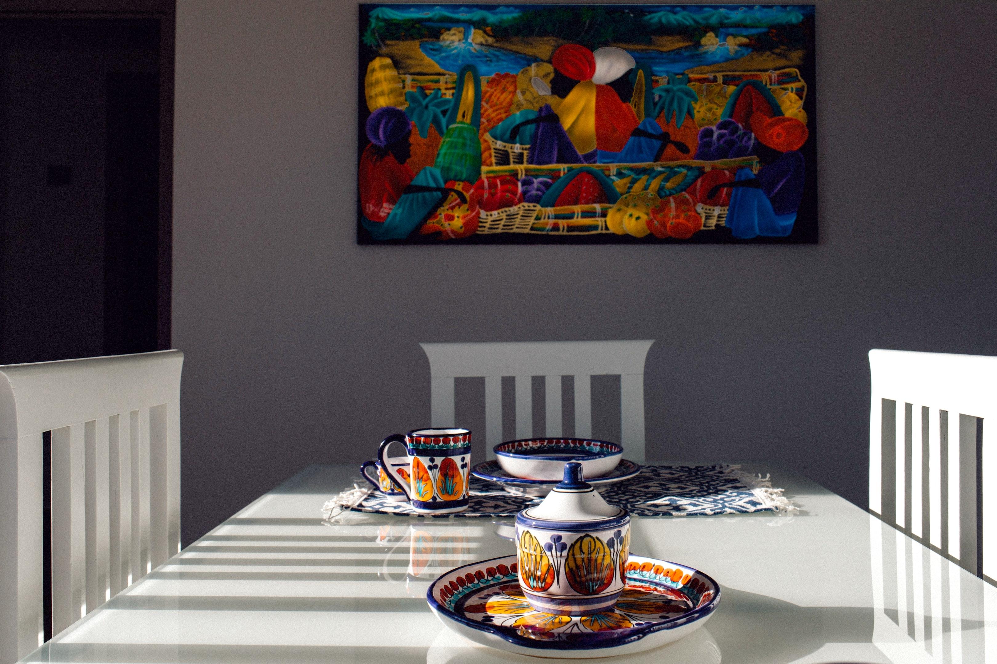 Holiday apartment Wohnung mit einem Schlafzimmer in Balestrate mit herrlichem Meerblick, eingezäuntem Garten (2635382), Balestrate, Palermo, Sicily, Italy, picture 7