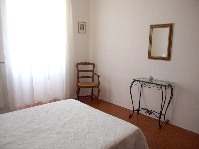 Holiday house Villa mit 4 Schlafzimmern in Caromb mit toller Aussicht auf die Berge, privatem Pool, eing (2437960), Caromb, Vaucluse, Provence - Alps - Côte d'Azur, France, picture 9