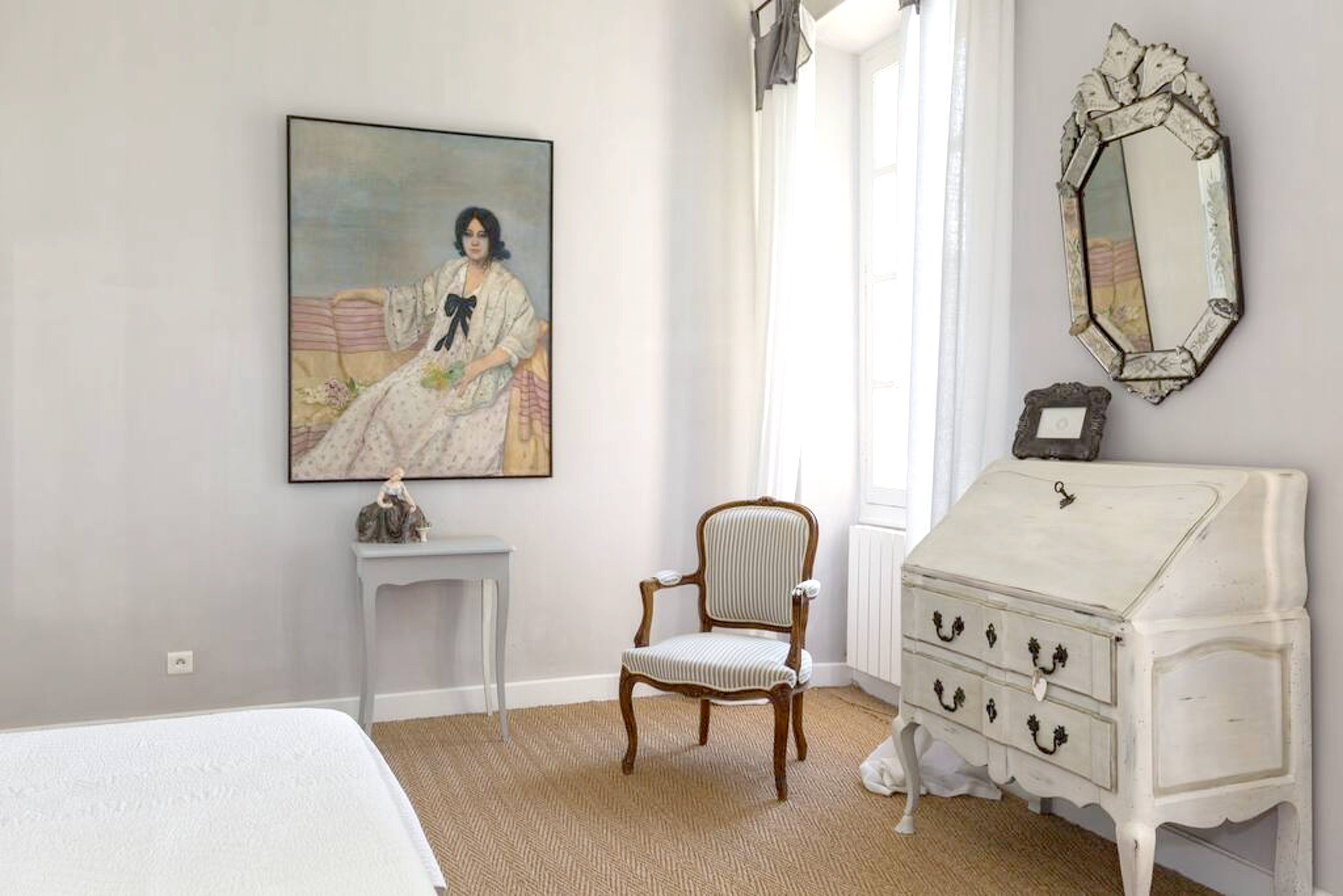 Maison de vacances Villa mit 6 Schlafzimmern in L'Isle-sur-la-Sorgue mit privatem Pool, möbliertem Garten und (2647203), L'Isle sur la Sorgue, Vaucluse, Provence - Alpes - Côte d'Azur, France, image 28