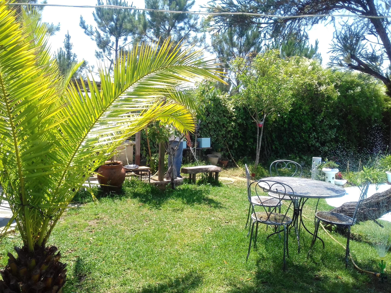 Holiday house Haus mit einem Schlafzimmer in Nazaré mit Pool, eingezäuntem Garten und W-LAN - 7 km vom S (2410448), Nazaré, Costa de Prata, Central-Portugal, Portugal, picture 27