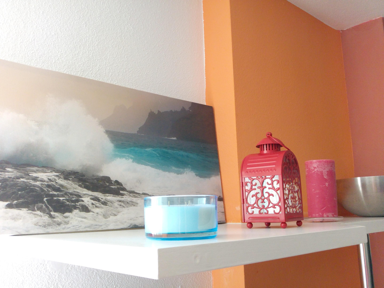Appartement de vacances Wohnung mit einem Schlafzimmer in Candelaria mit toller Aussicht auf die Berge, Pool, möbl (2208287), El Socorro, Ténérife, Iles Canaries, Espagne, image 46