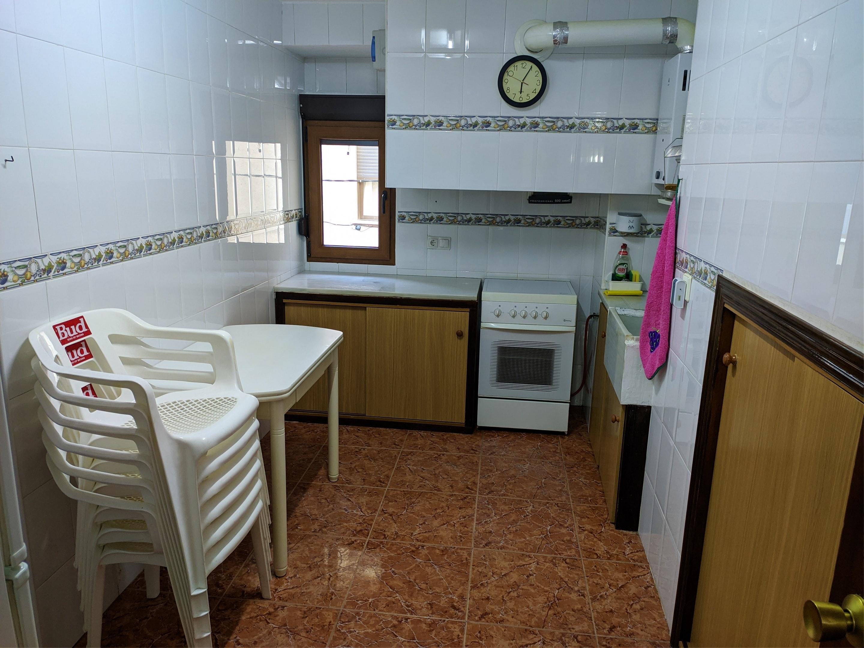 Ferienhaus Haus mit 3 Schlafzimmern in Montanejos mit toller Aussicht auf die Berge, Terrasse und W-L (2751376), Montanejos, Provinz Castellón, Valencia, Spanien, Bild 7