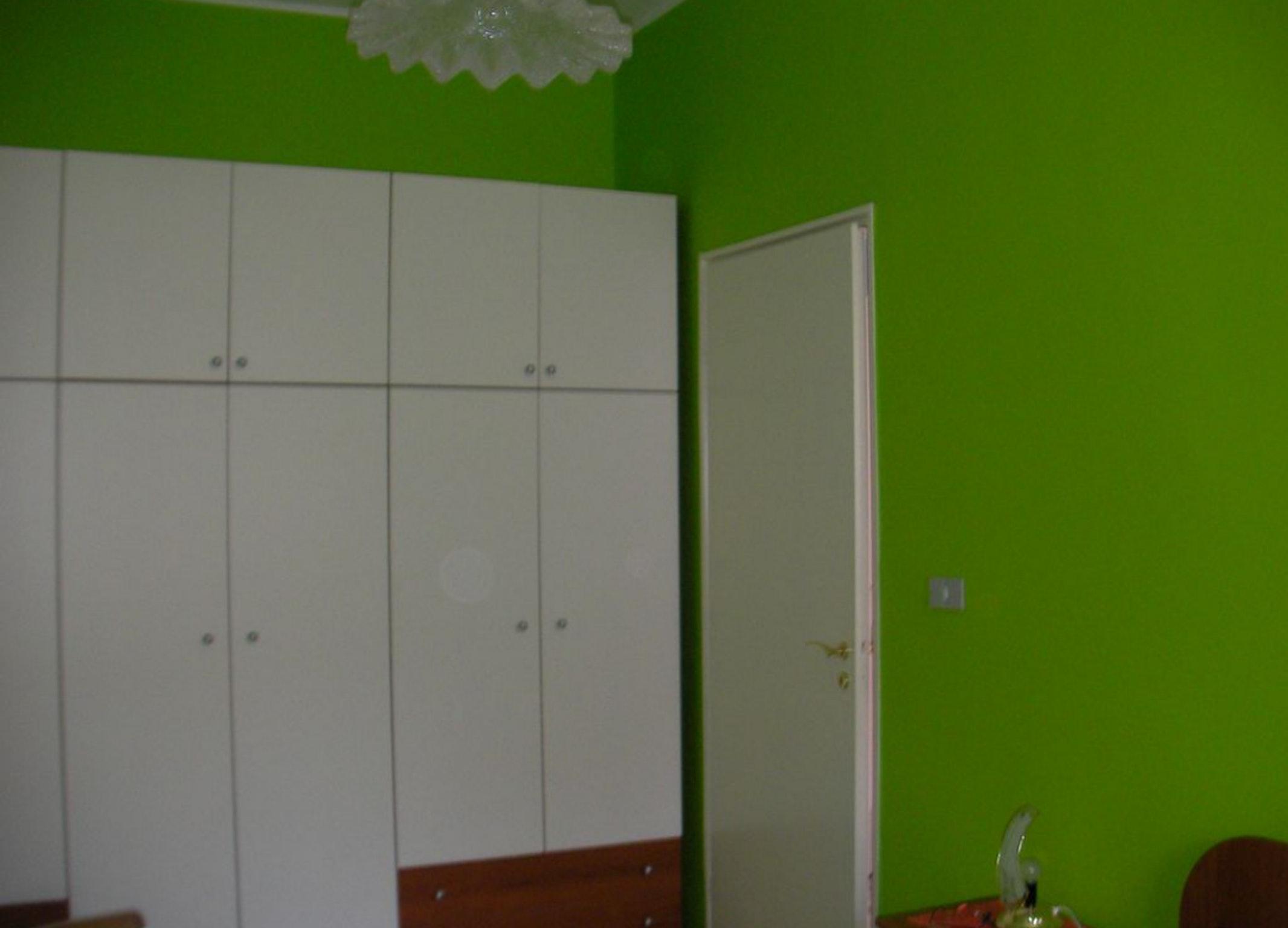 Appartement de vacances Wohnung mit einem Schlafzimmer in Chianchitta-pallio mit eingezäuntem Garten und W-LAN - 7 (2622211), Santa Maria di Licodia, Catania, Sicile, Italie, image 5