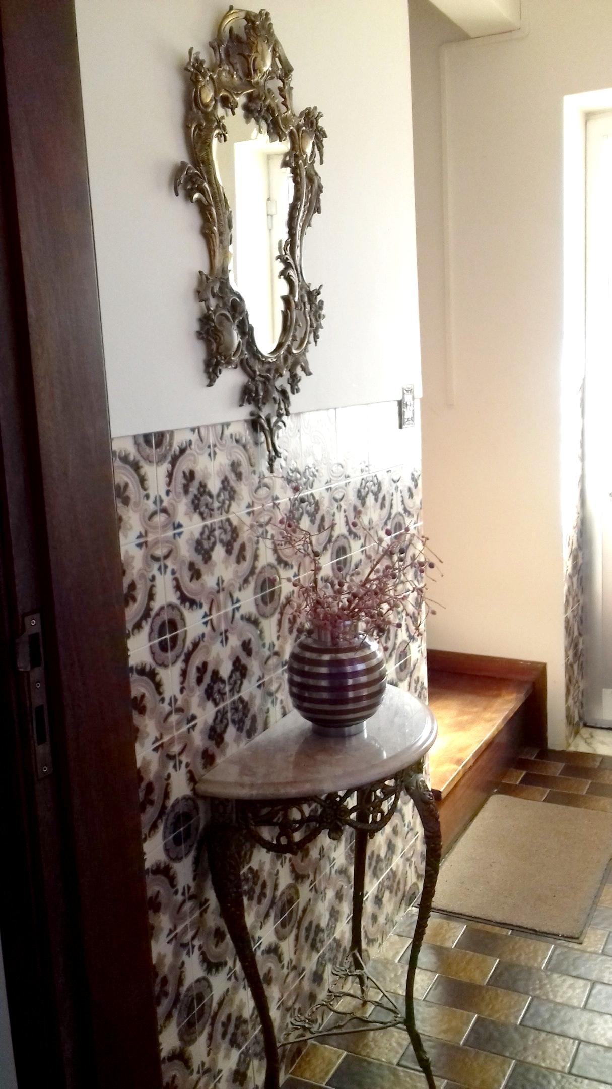 Holiday house Haus mit 7 Schlafzimmern in Lajeosa mit toller Aussicht auf die Berge und eingezäuntem Gar (2557861), Lajeosa, , Central-Portugal, Portugal, picture 18
