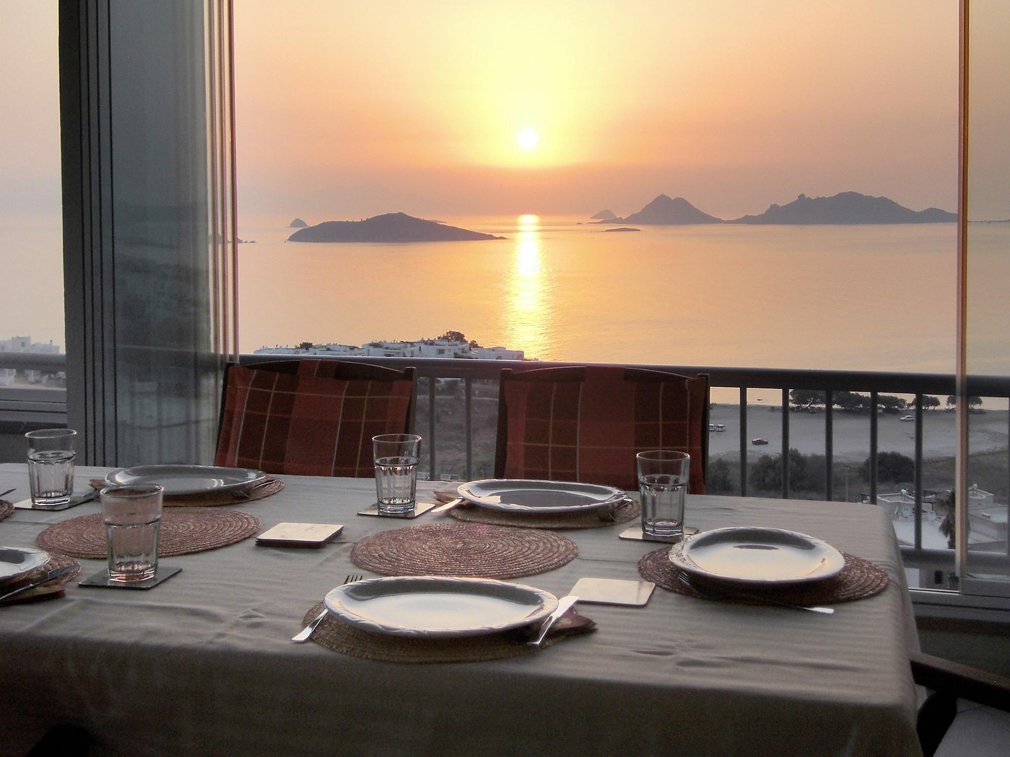 Maison de vacances Moderne türkische Villa mit zwei Pools, herrlicher Aussicht, WLAN und Zugang zu einem Priv (2202326), Turgutreis, , Région Egéenne, Turquie, image 3