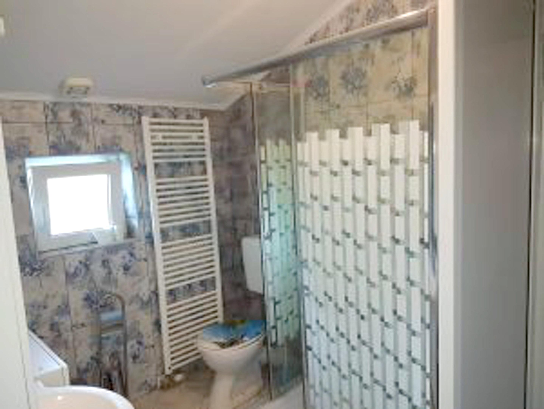 Ferienwohnung Wohnung mit einem Schlafzimmer in Beliae mit möbliertem Garten und W-LAN (2339836), Belisce, , Slawonien, Kroatien, Bild 1
