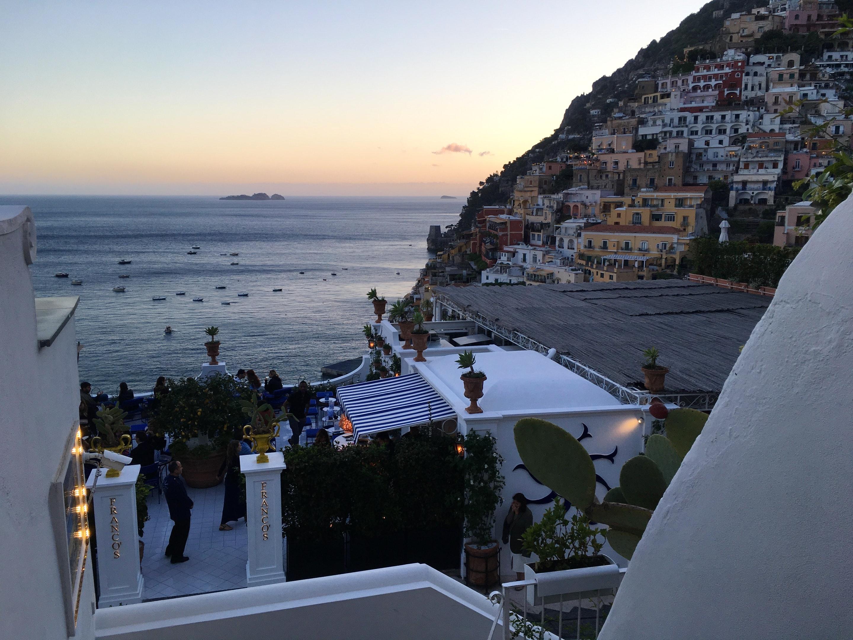 Ferienwohnung Studio in Sant'Egidio del Monte Albino  mit Terrasse und W-LAN - 20 km vom Strand entfernt (2692937), Sant'Egidio del Monte Albino, Salerno, Kampanien, Italien, Bild 27