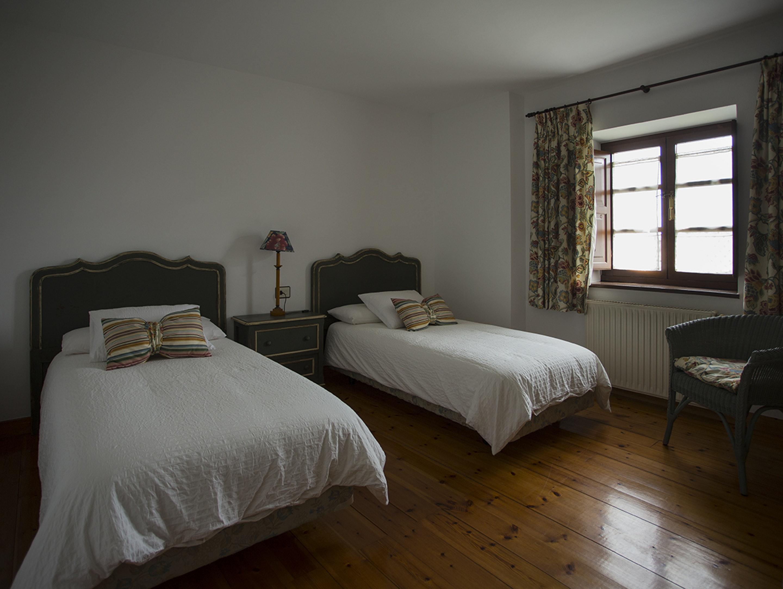 Ferienhaus Haus mit 7 Schlafzimmern in Villaviciosa mit toller Aussicht auf die Berge, eingezäuntem G (2239815), Villaverde, Costa Verde (ES), Asturien, Spanien, Bild 17