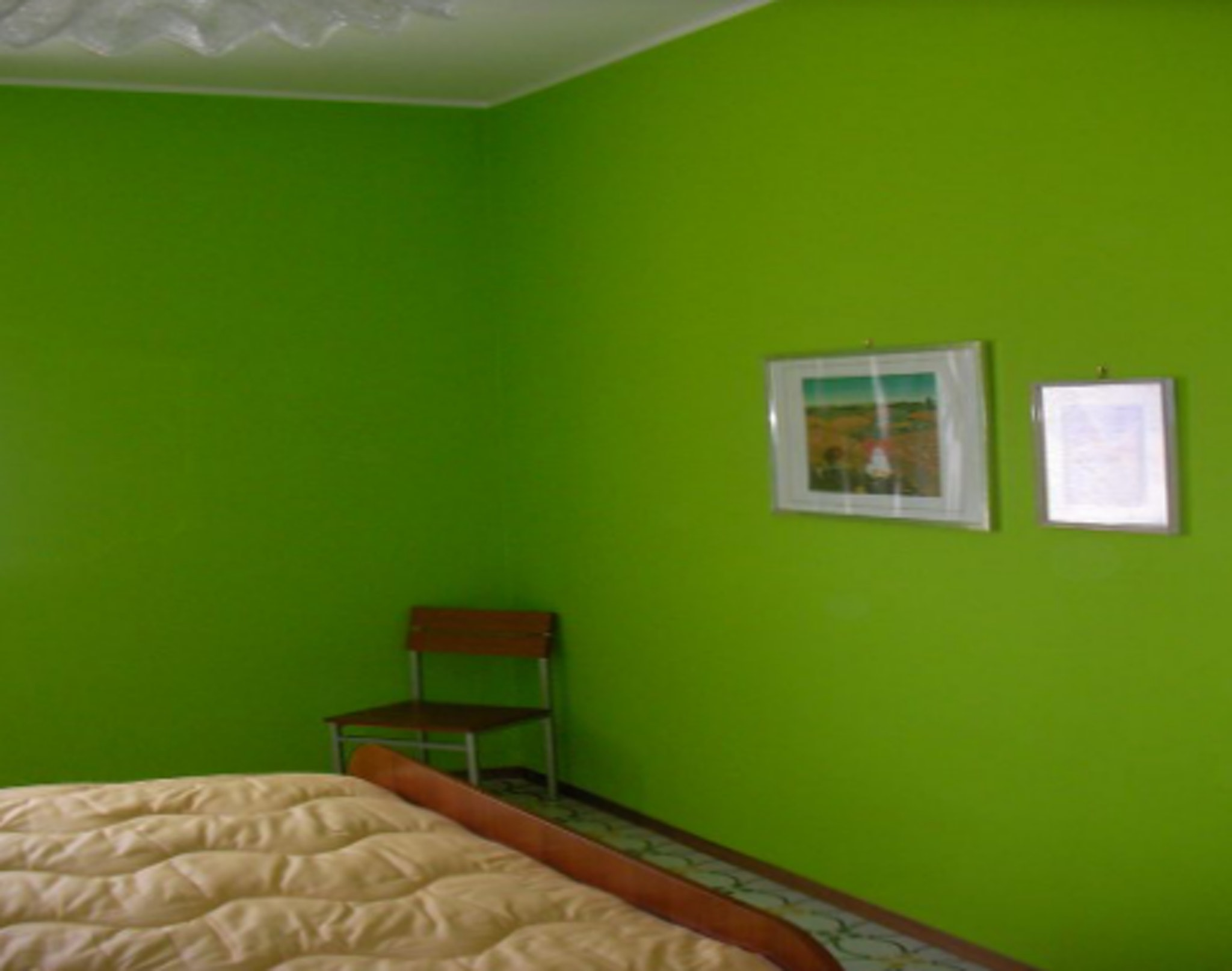 Appartement de vacances Wohnung mit einem Schlafzimmer in Chianchitta-pallio mit eingezäuntem Garten und W-LAN - 7 (2622211), Santa Maria di Licodia, Catania, Sicile, Italie, image 6