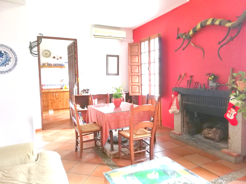 Ferienhaus Villa mit 5 Schlafzimmern in Antequera mit privatem Pool, eingezäuntem Garten und W-LAN (2420315), Antequera, Malaga, Andalusien, Spanien, Bild 14
