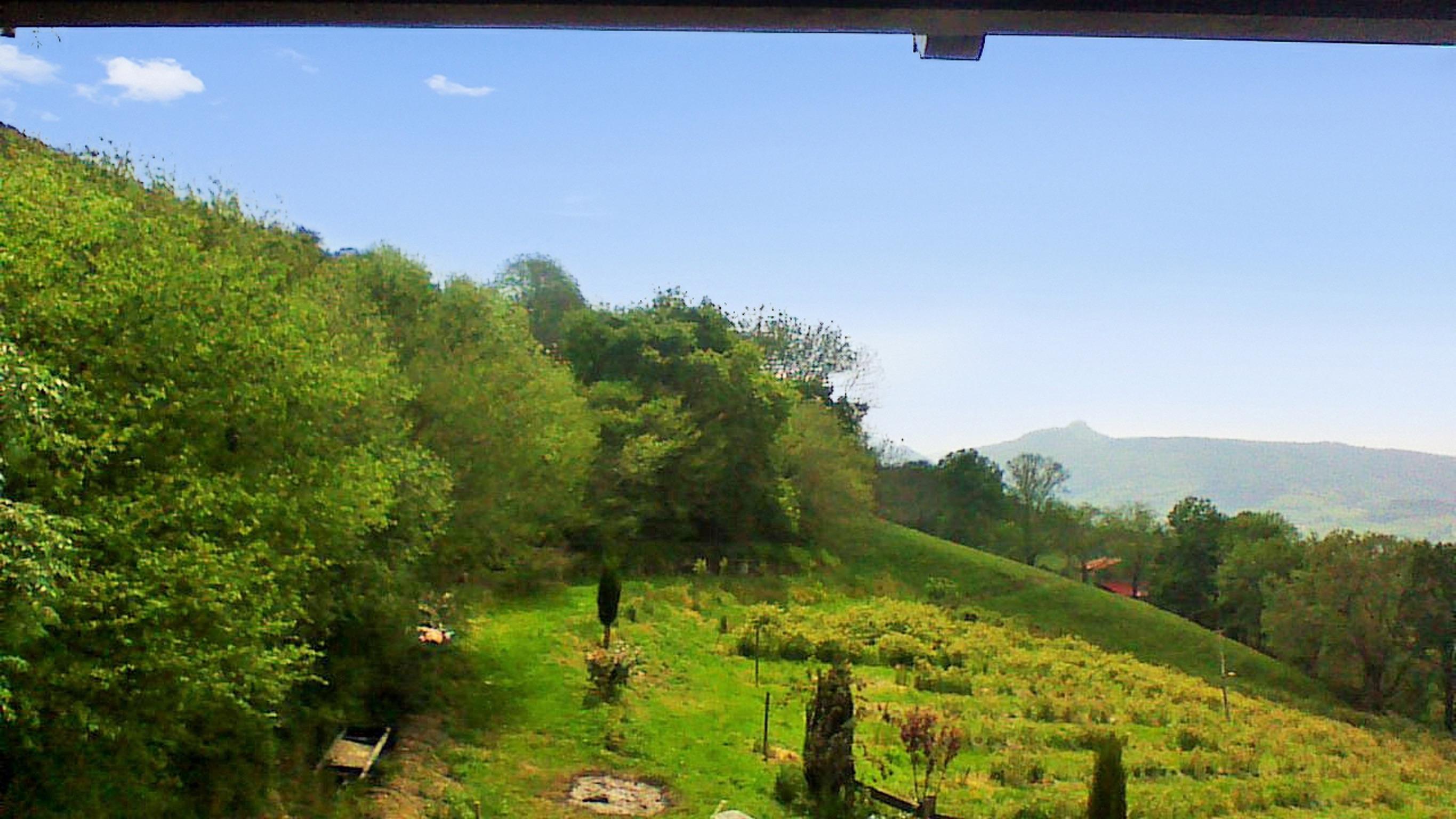 Holiday house Großes Haus in Ampuero mit vier Schlafzimmern und herrlichem Bergblick! (2201236), Ampuero, , Cantabria, Spain, picture 42