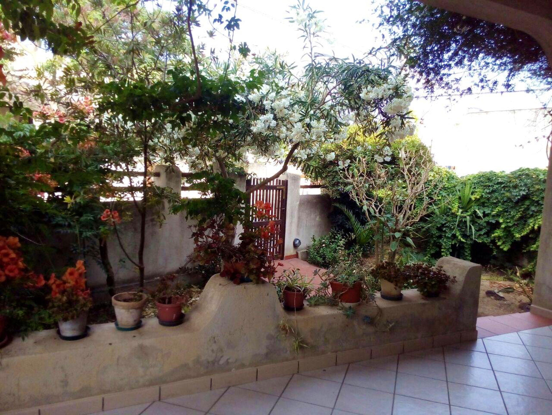 Holiday house Haus mit 3 Schlafzimmern in Tre Fontane mit eingezäuntem Garten - 200 m vom Strand entfern (2519640), Tre Fontane, Trapani, Sicily, Italy, picture 10