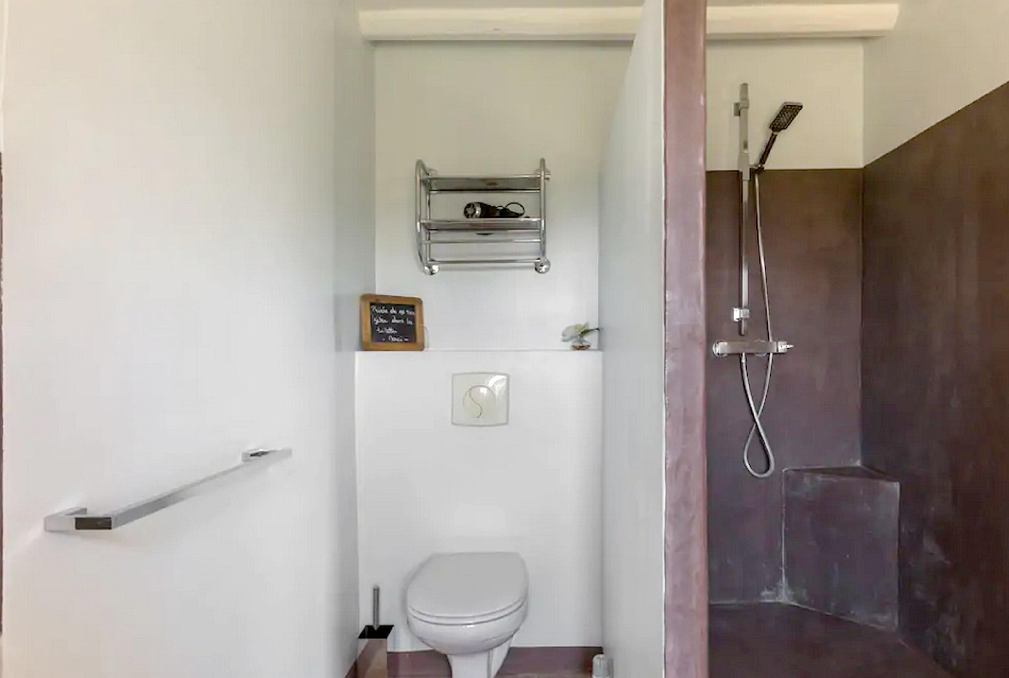 Maison de vacances Villa mit 6 Schlafzimmern in L'Isle-sur-la-Sorgue mit privatem Pool, möbliertem Garten und (2647203), L'Isle sur la Sorgue, Vaucluse, Provence - Alpes - Côte d'Azur, France, image 41