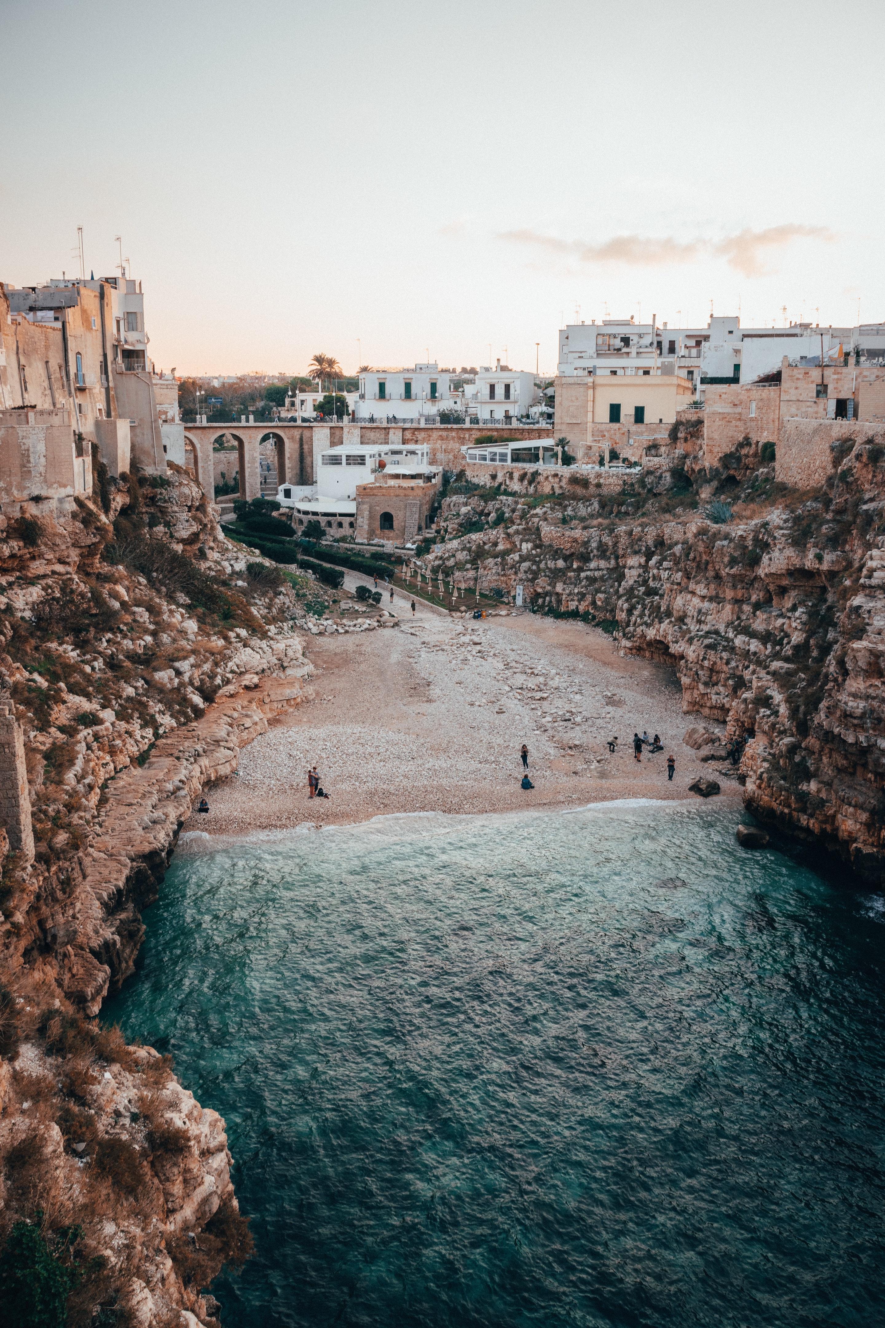 Ferienwohnung Wohnung mit 2 Schlafzimmern in Alberobello mit schöner Aussicht auf die Stadt und W-LAN -  (2201240), Alberobello, Bari, Apulien, Italien, Bild 51