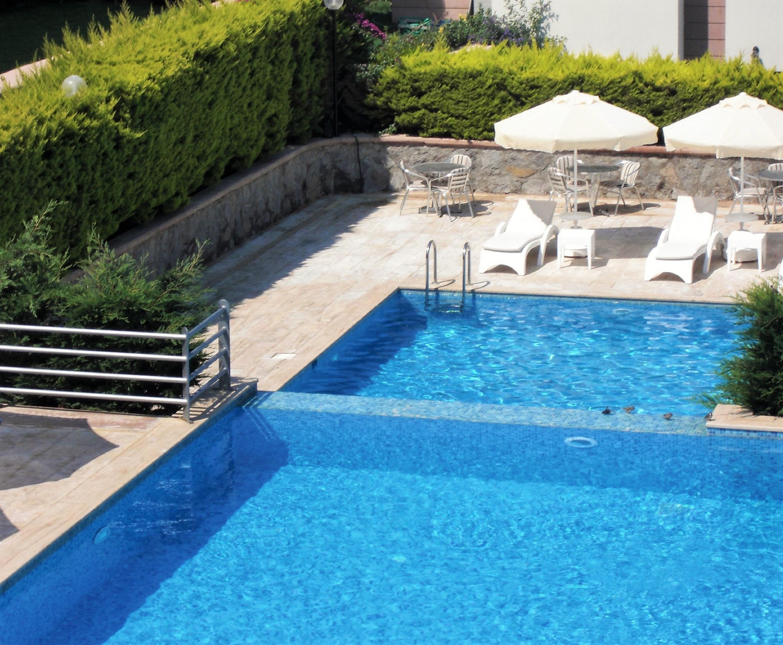 Ferienhaus Villa mit 3 Schlafzimmern in Turgutreis,Bodrum mit herrlichem Meerblick, Pool, eingezäunte (2202326), Turgutreis, , Ägäisregion, Türkei, Bild 8