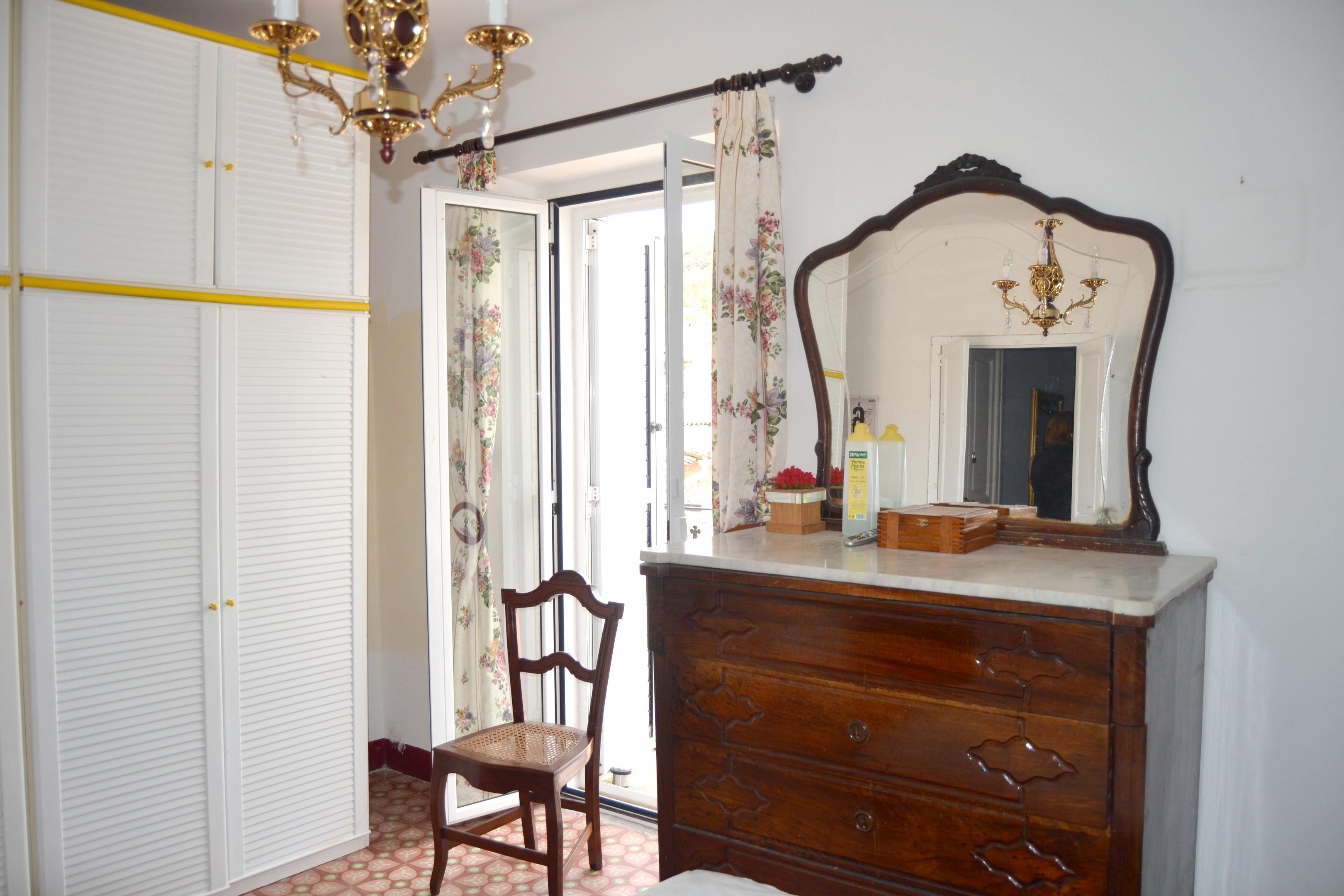 Ferienhaus Haus mit 4 Schlafzimmern in Sant Pere Sacarrera mit toller Aussicht auf die Berge, möblier (2217248), Sant Pere Sacarrera, Barcelona, Katalonien, Spanien, Bild 19