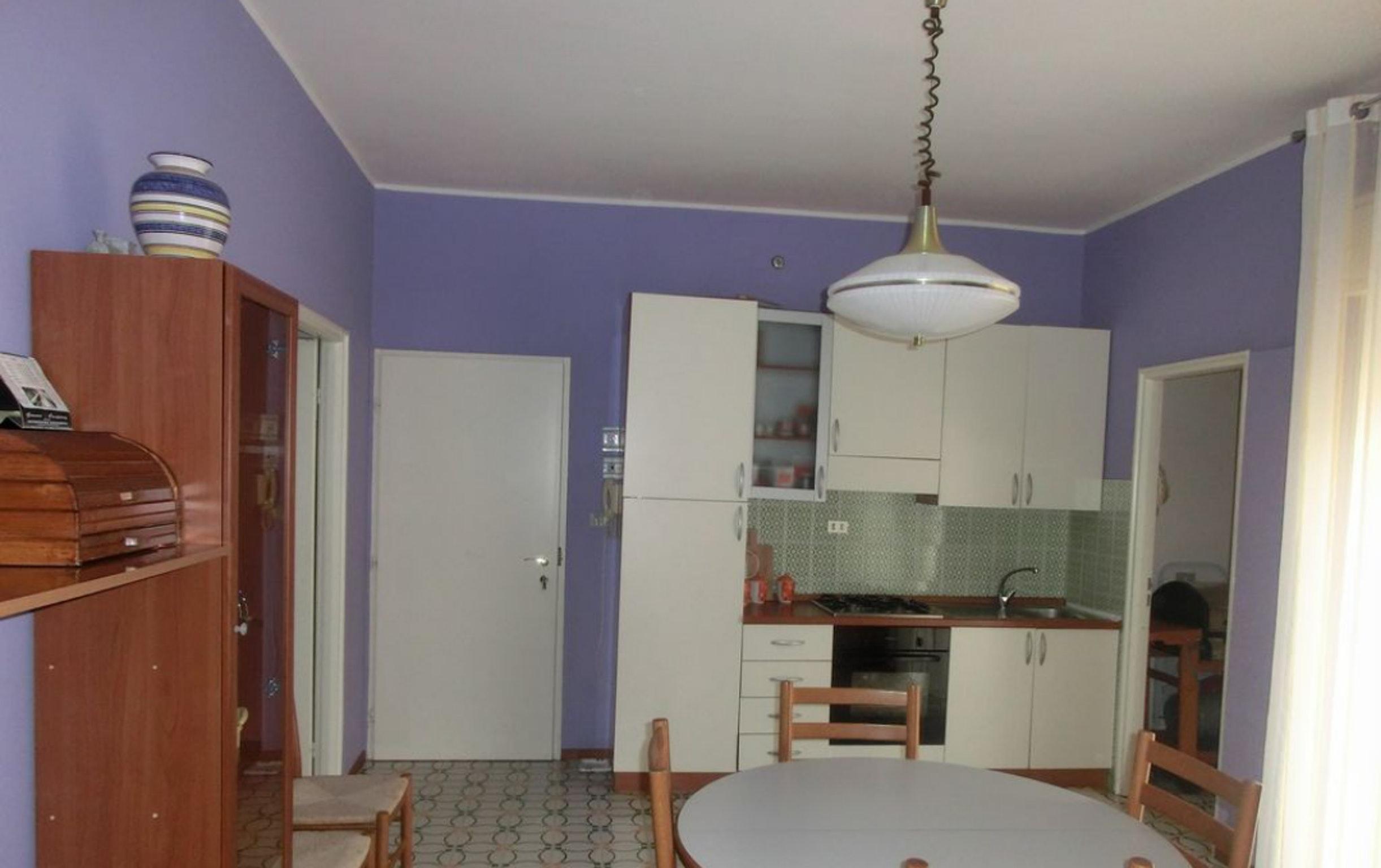 Appartement de vacances Wohnung mit einem Schlafzimmer in Chianchitta-pallio mit eingezäuntem Garten und W-LAN - 7 (2622211), Santa Maria di Licodia, Catania, Sicile, Italie, image 12